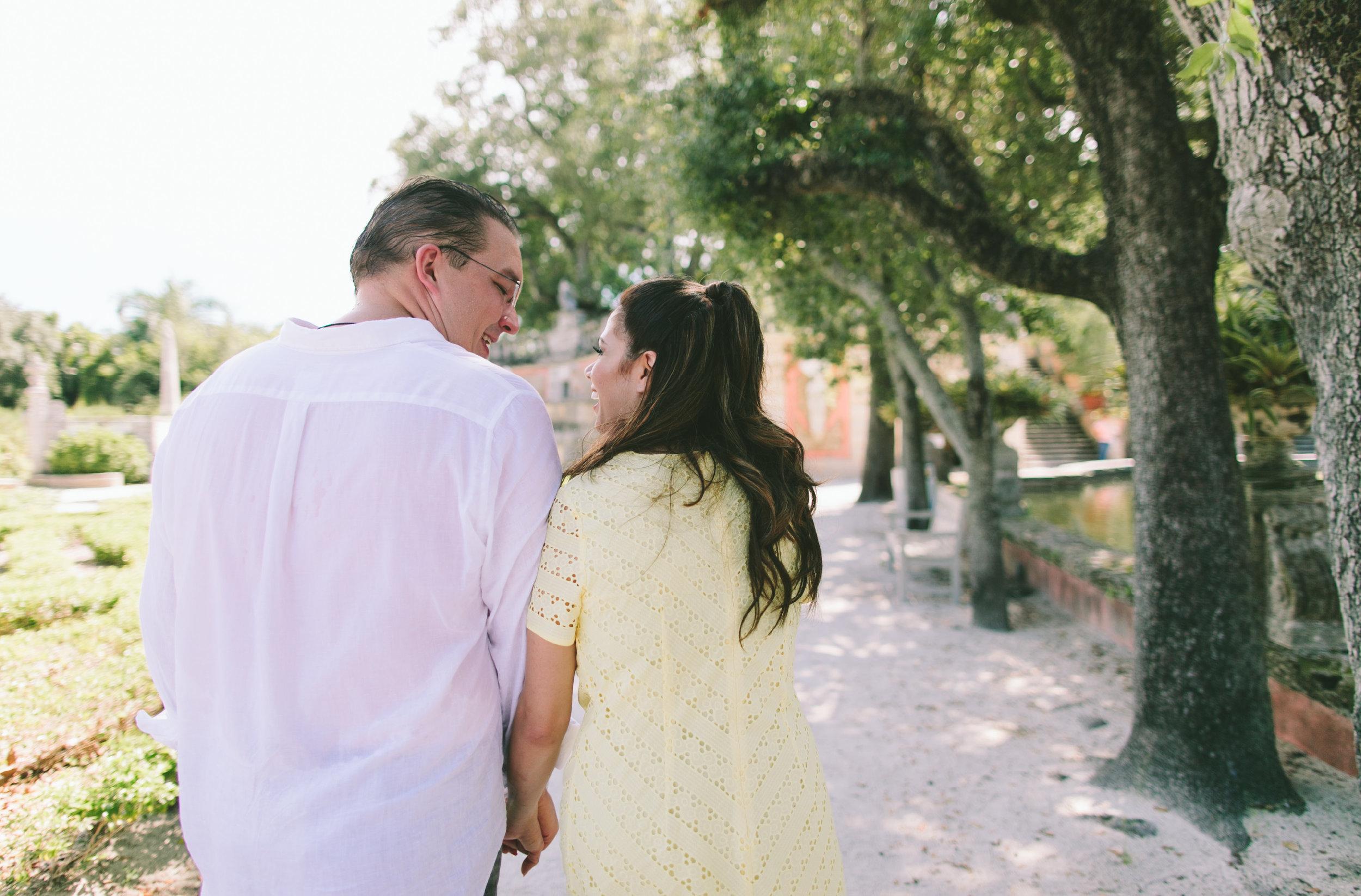 Yvette + Aaron Vizcaya Engagement Shoot4.jpg
