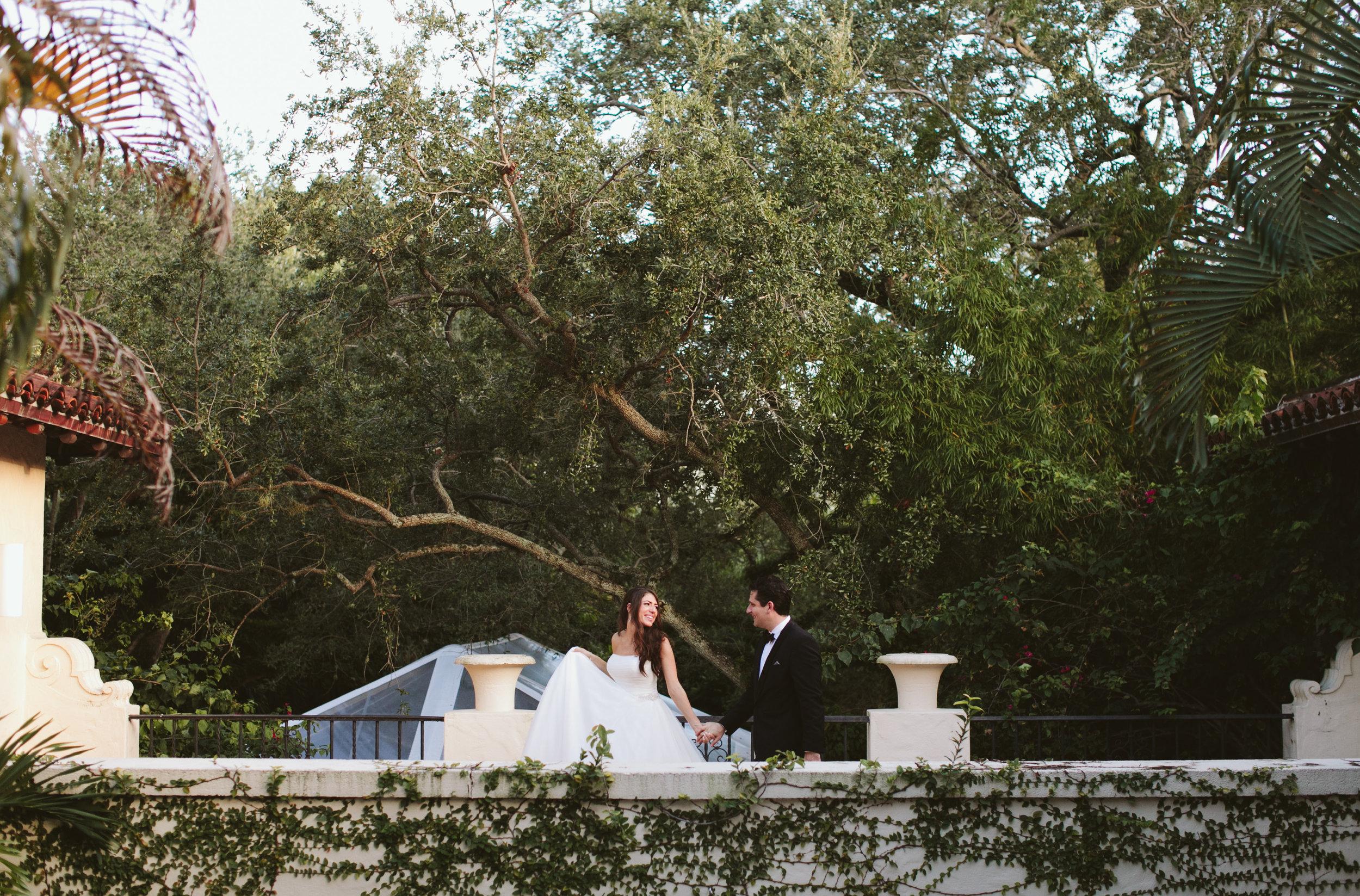 Meli + Mike Coconut Grove Wedding at Villa Woodbine37.jpg