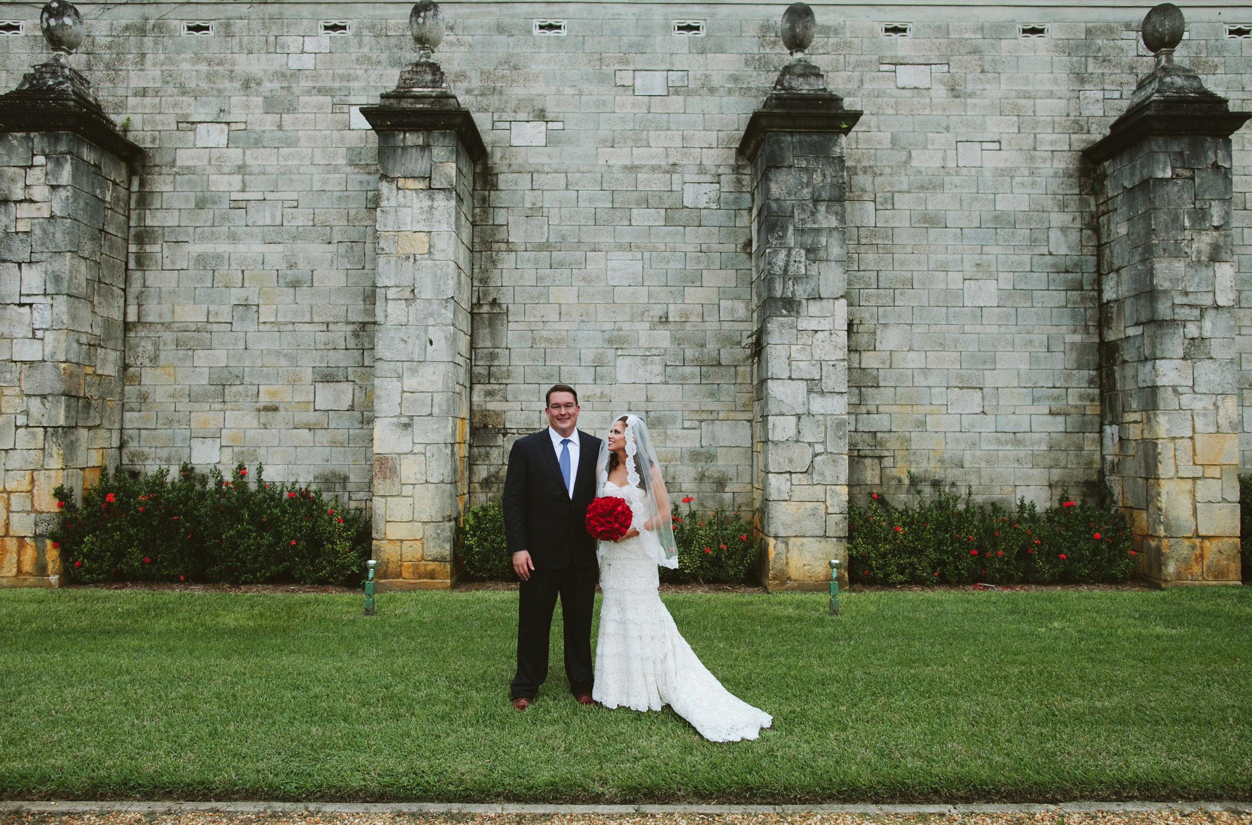 Yvette + Aaron Spanish Monastery Wedding36.jpg