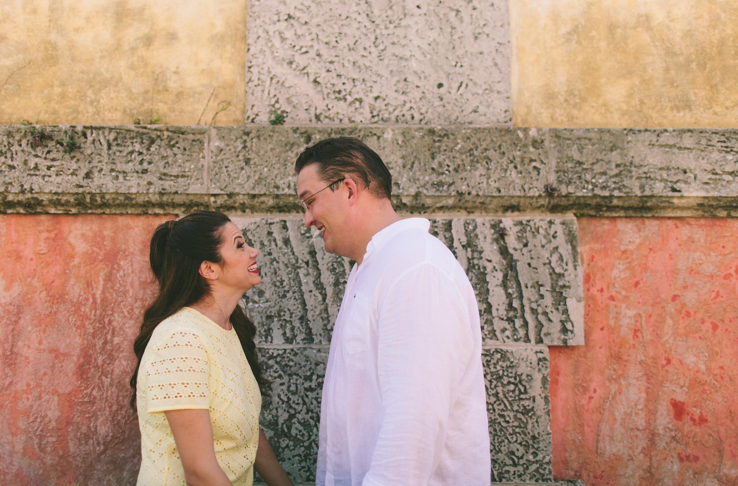 Yvette + Aaron Vizcaya Engagement Shoot5.jpg