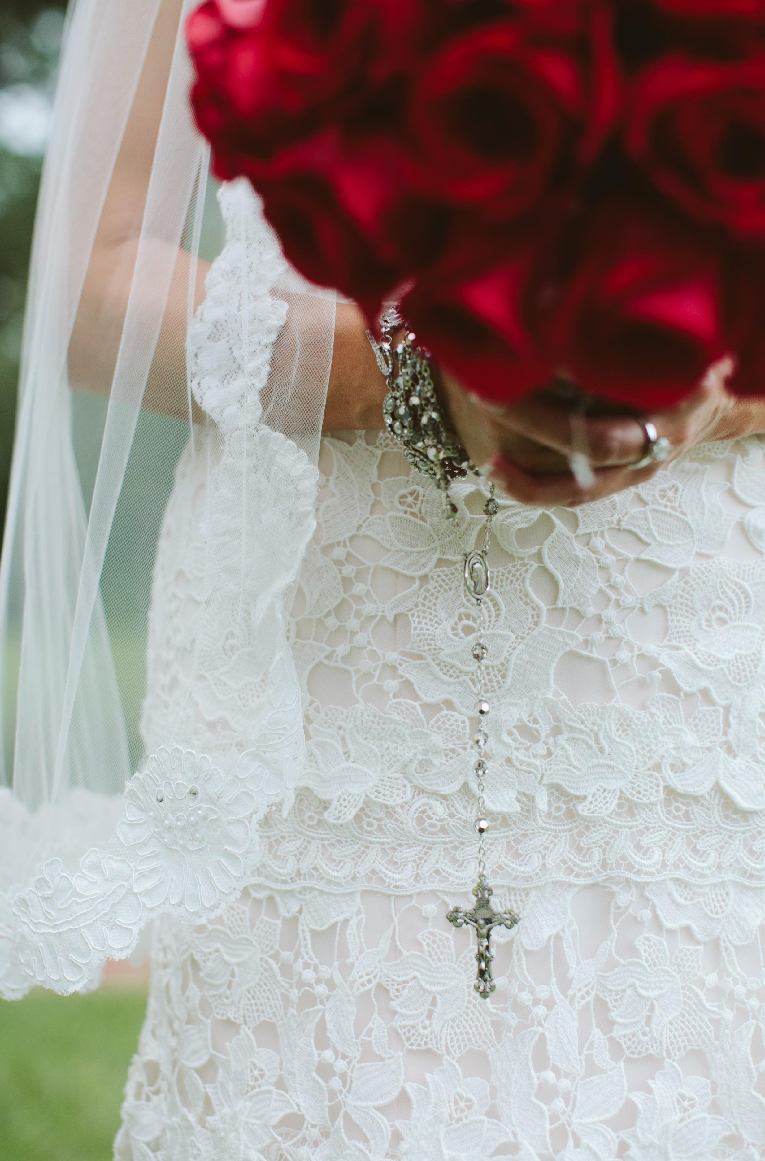 Yvette + Aaron Spanish Monastery Wedding37.jpg