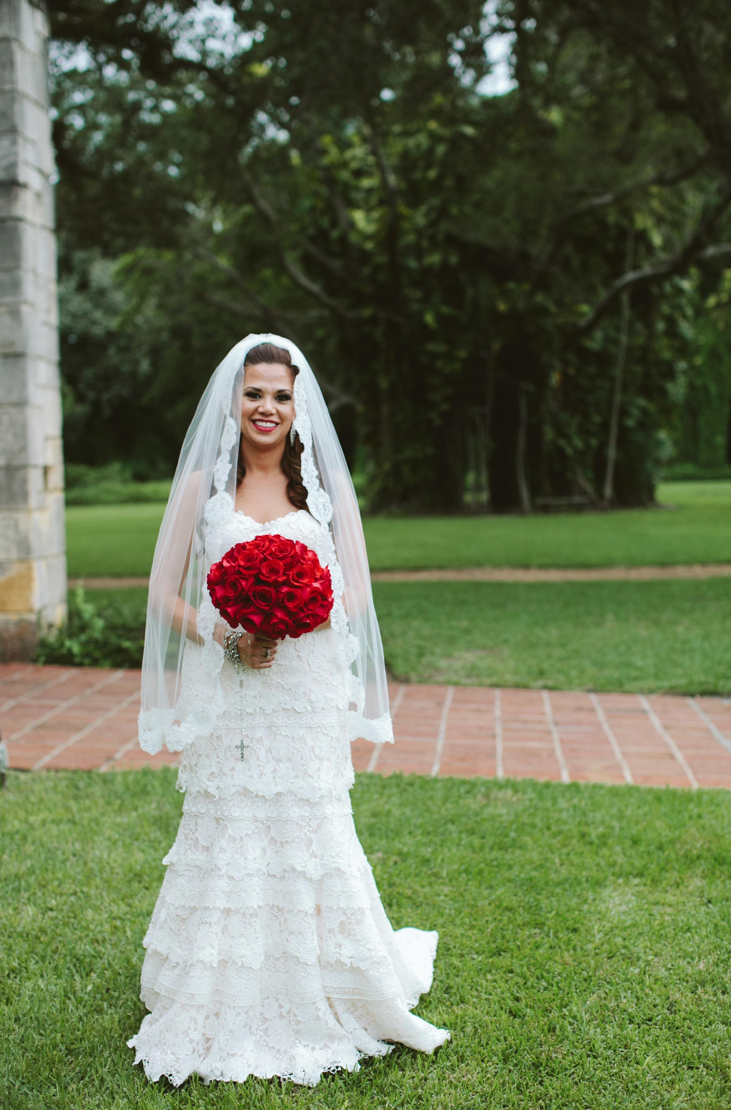 Yvette + Aaron Spanish Monastery Wedding38.jpg