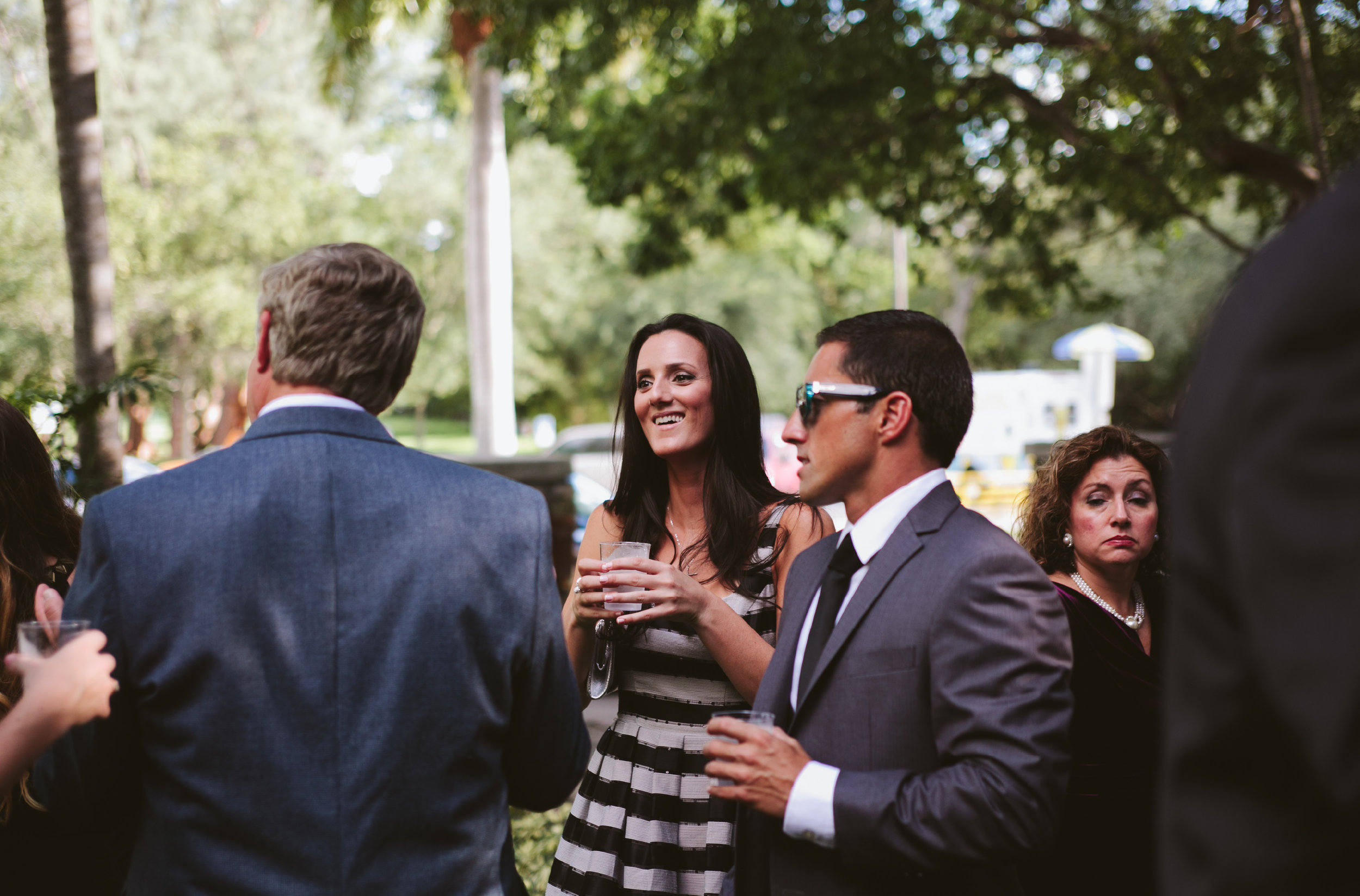 Meli + Mike Coconut Grove Wedding at Villa Woodbine40.jpg