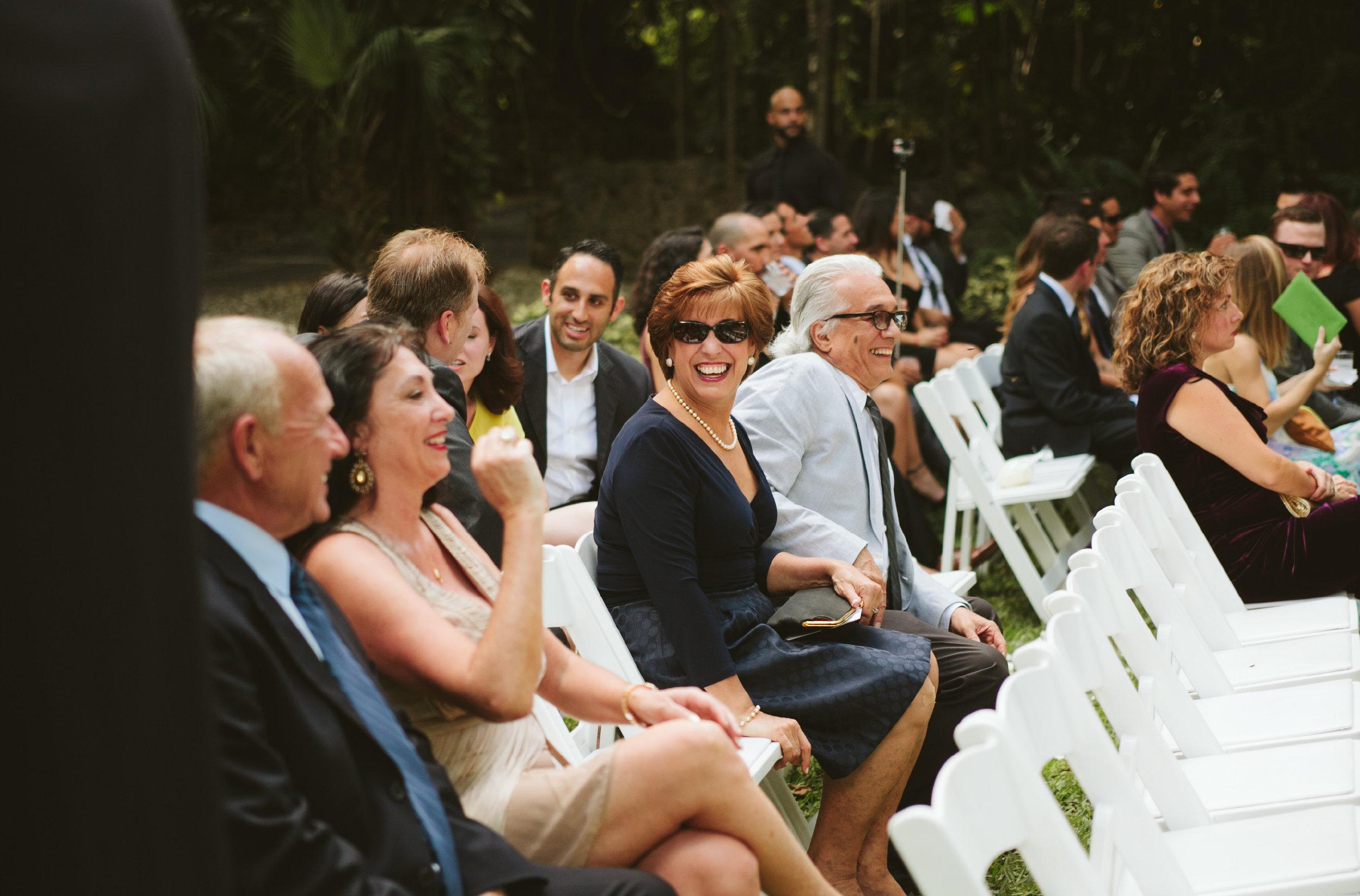 Meli + Mike Coconut Grove Wedding at Villa Woodbine41.jpg