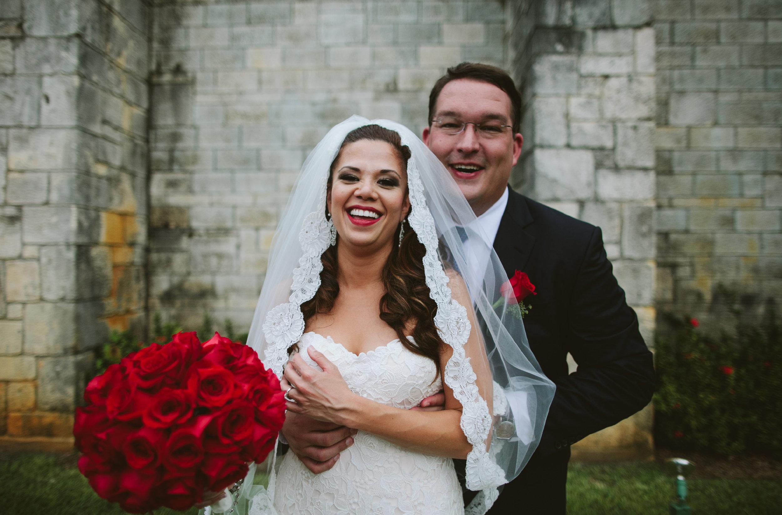 Yvette + Aaron Spanish Monastery Wedding39.jpg