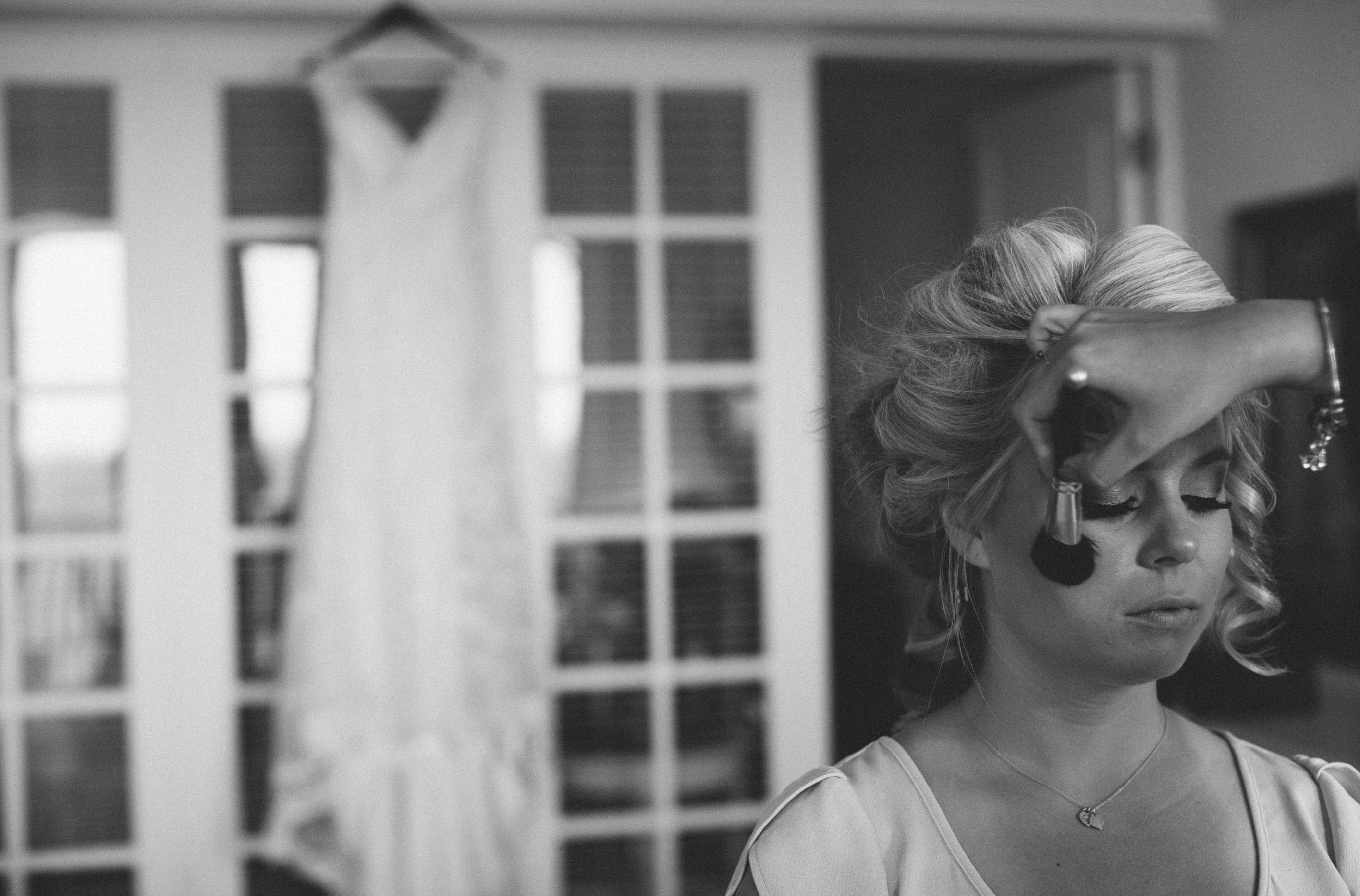 Stephanie + Gary Pelican Grand Fort Lauderdale Wedding6.jpg