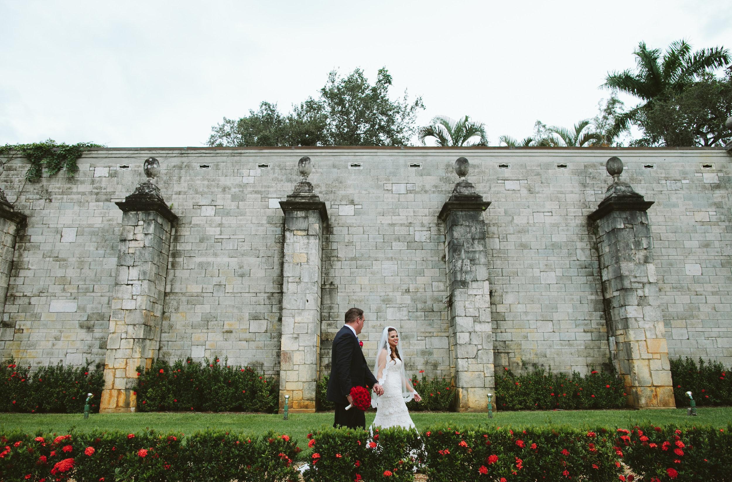 Yvette + Aaron Spanish Monastery Wedding40.jpg