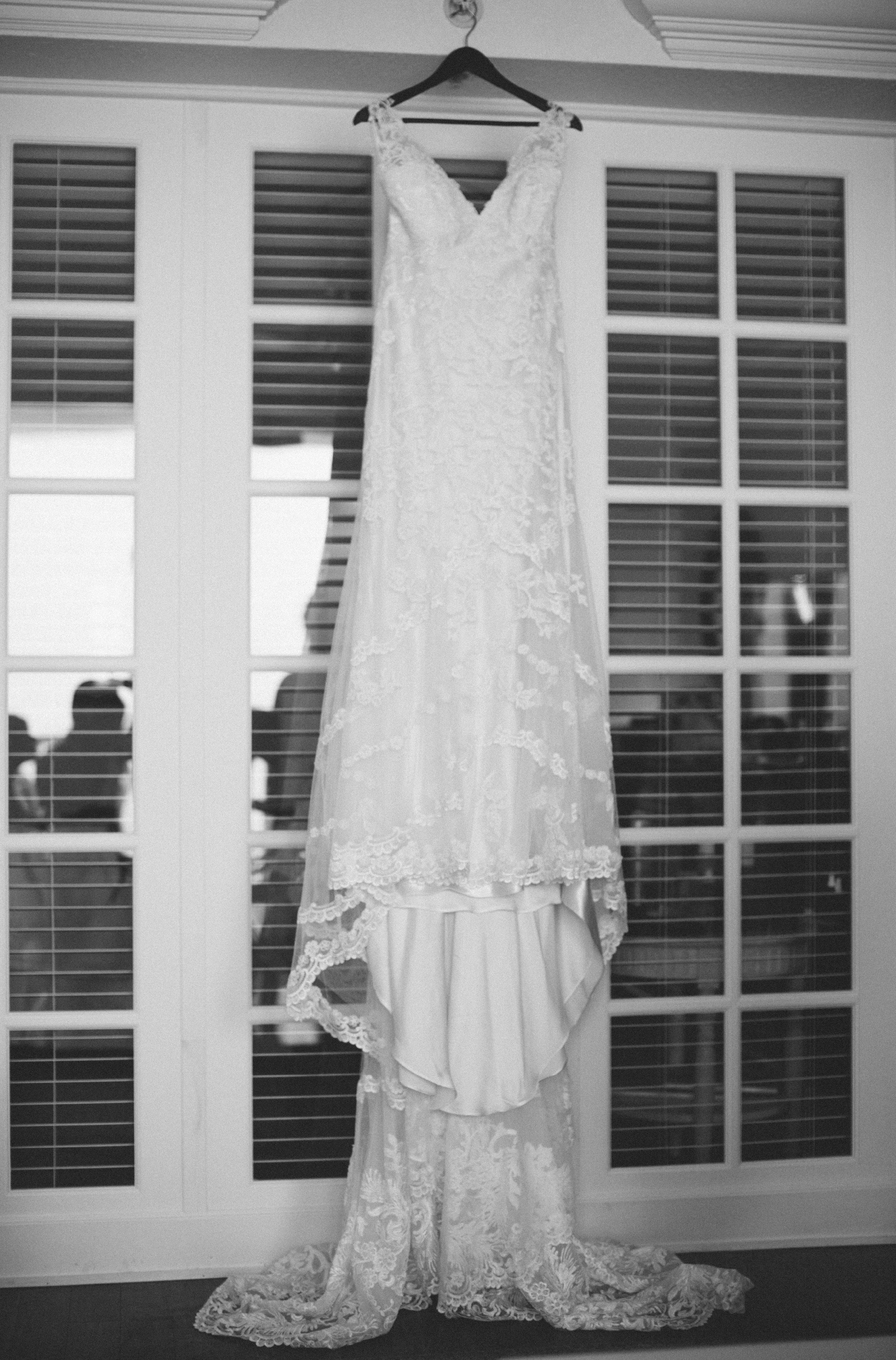 Stephanie + Gary Pelican Grand Fort Lauderdale Wedding5.jpg