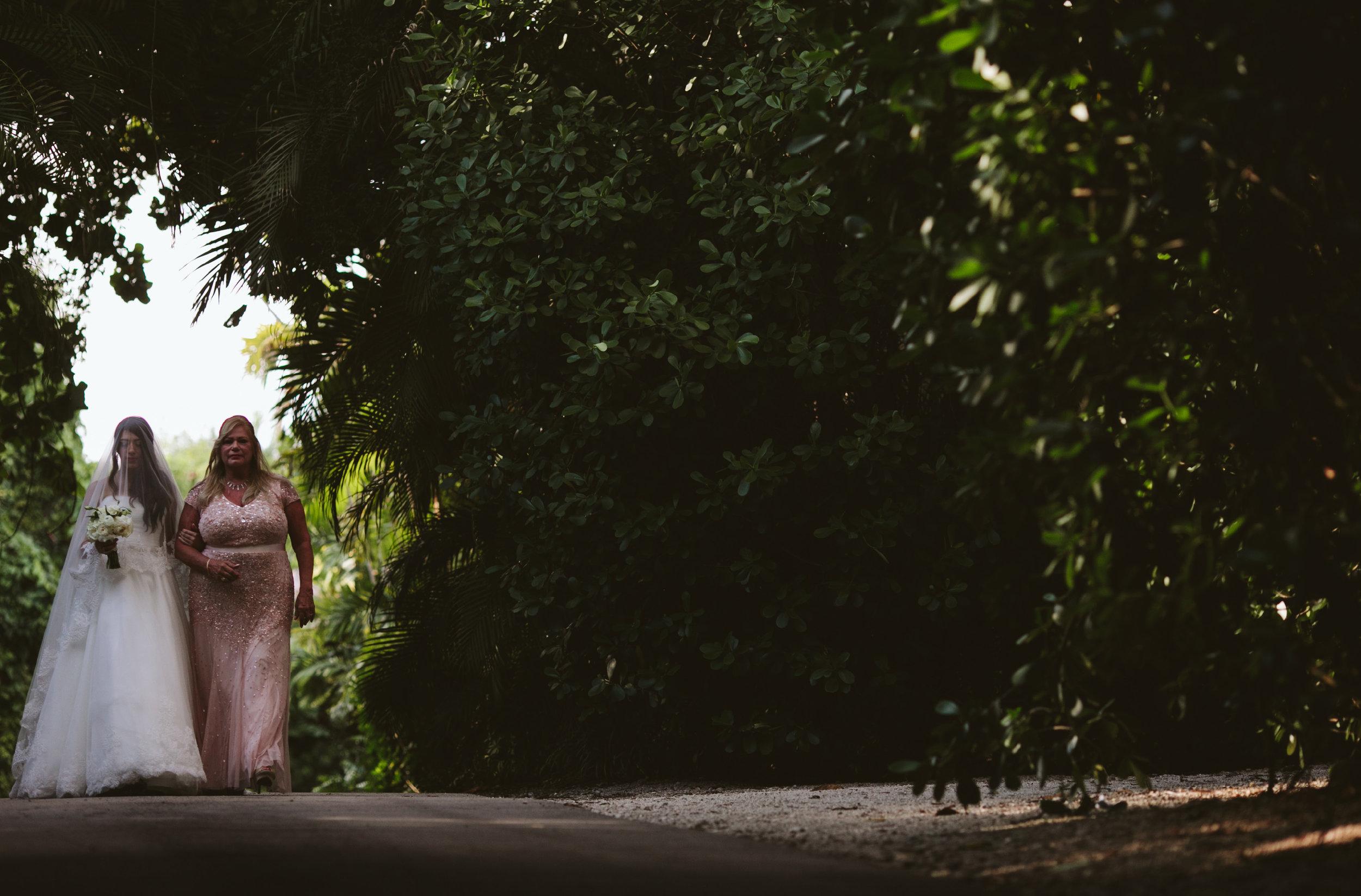 Meli + Mike Coconut Grove Wedding at Villa Woodbine43.jpg