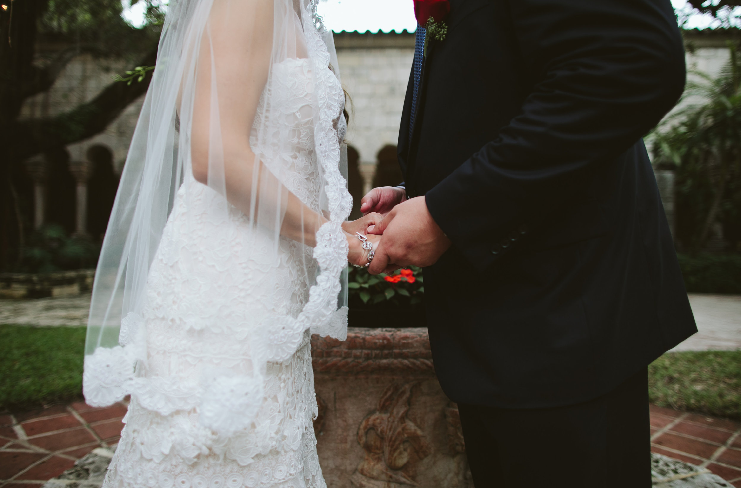 Yvette + Aaron Spanish Monastery Wedding42.jpg