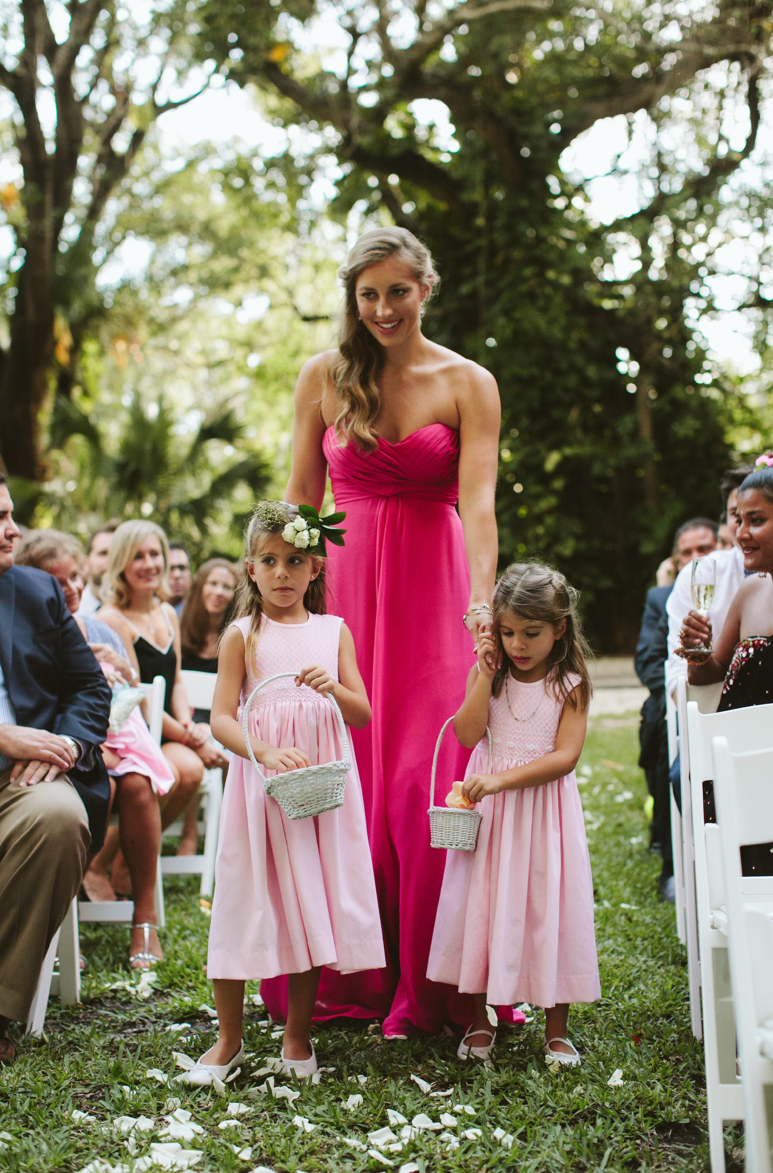 Meli + Mike Coconut Grove Wedding at Villa Woodbine44.jpg