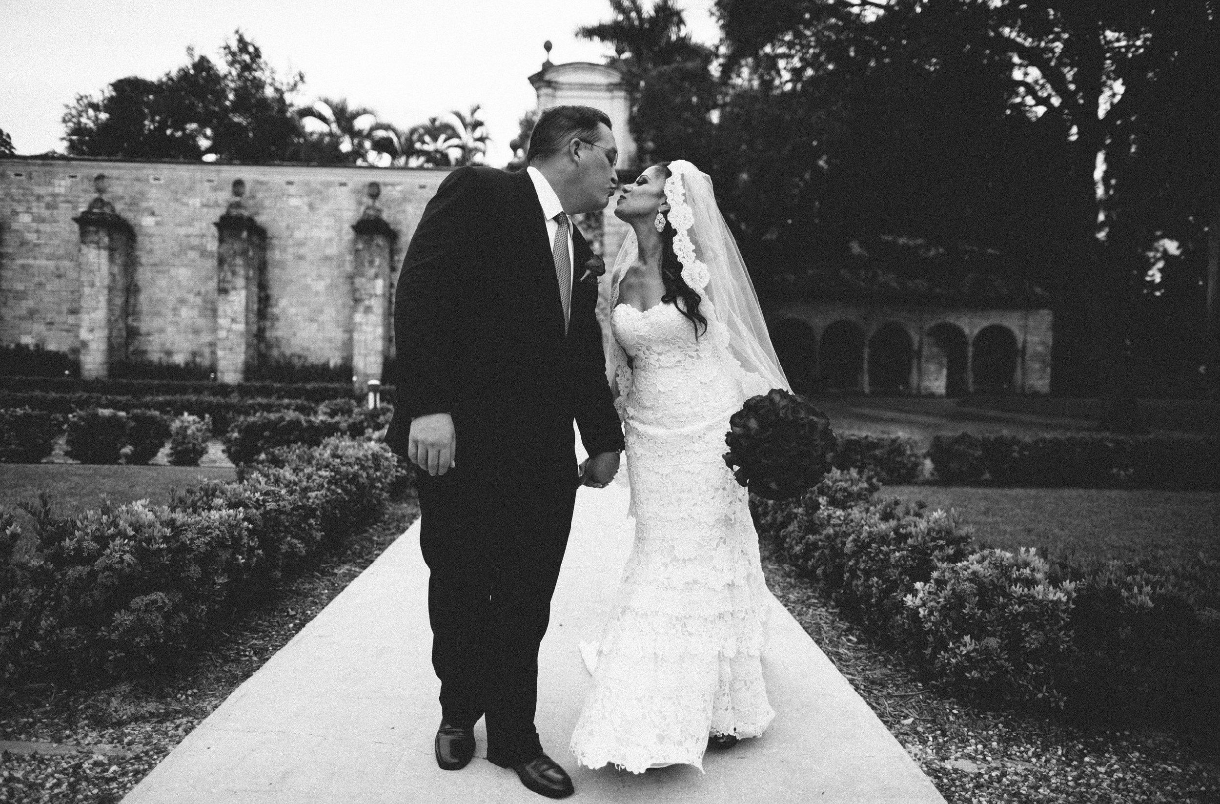 Yvette + Aaron Spanish Monastery Wedding41.jpg