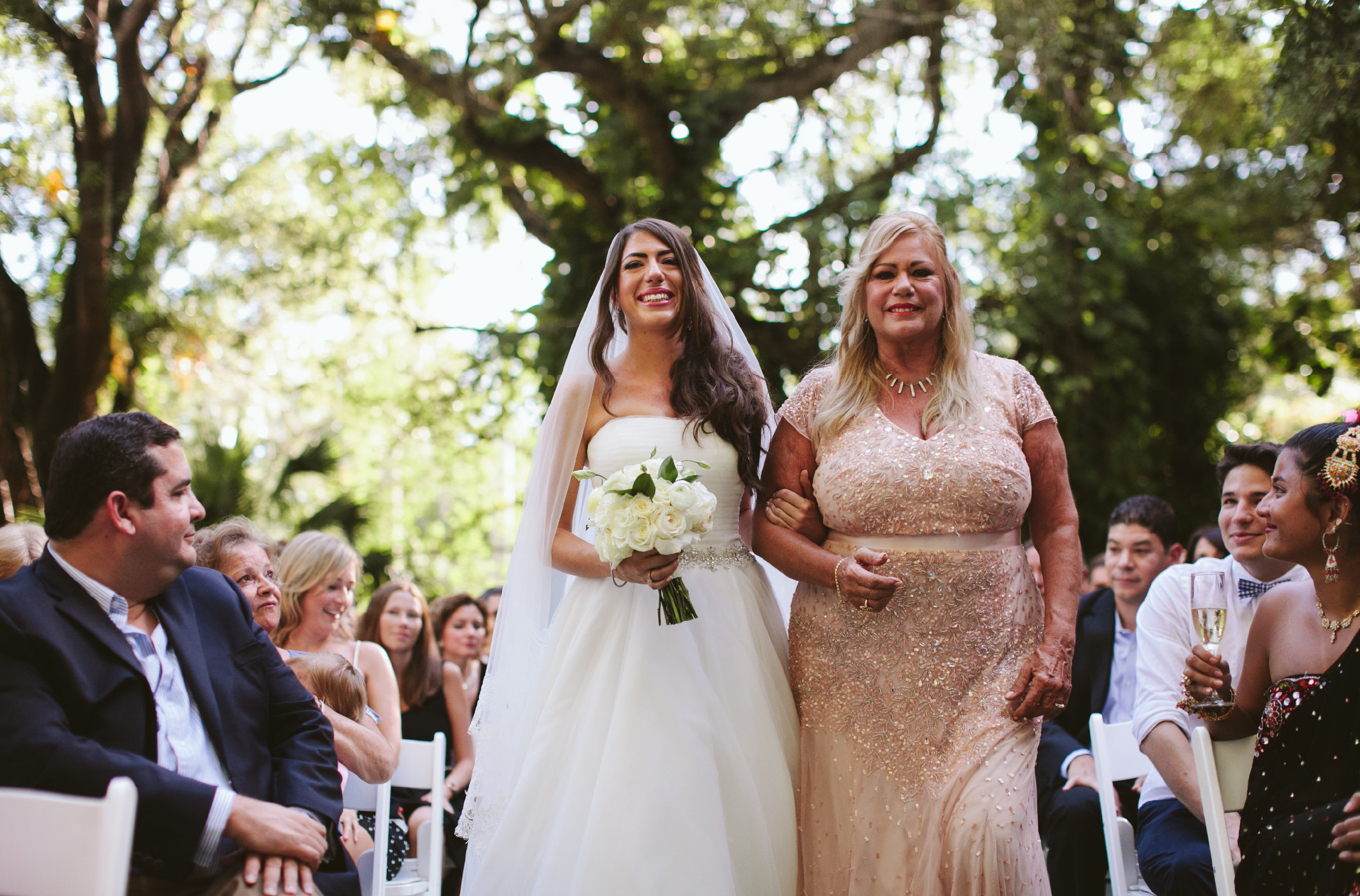 Meli + Mike Coconut Grove Wedding at Villa Woodbine47.jpg