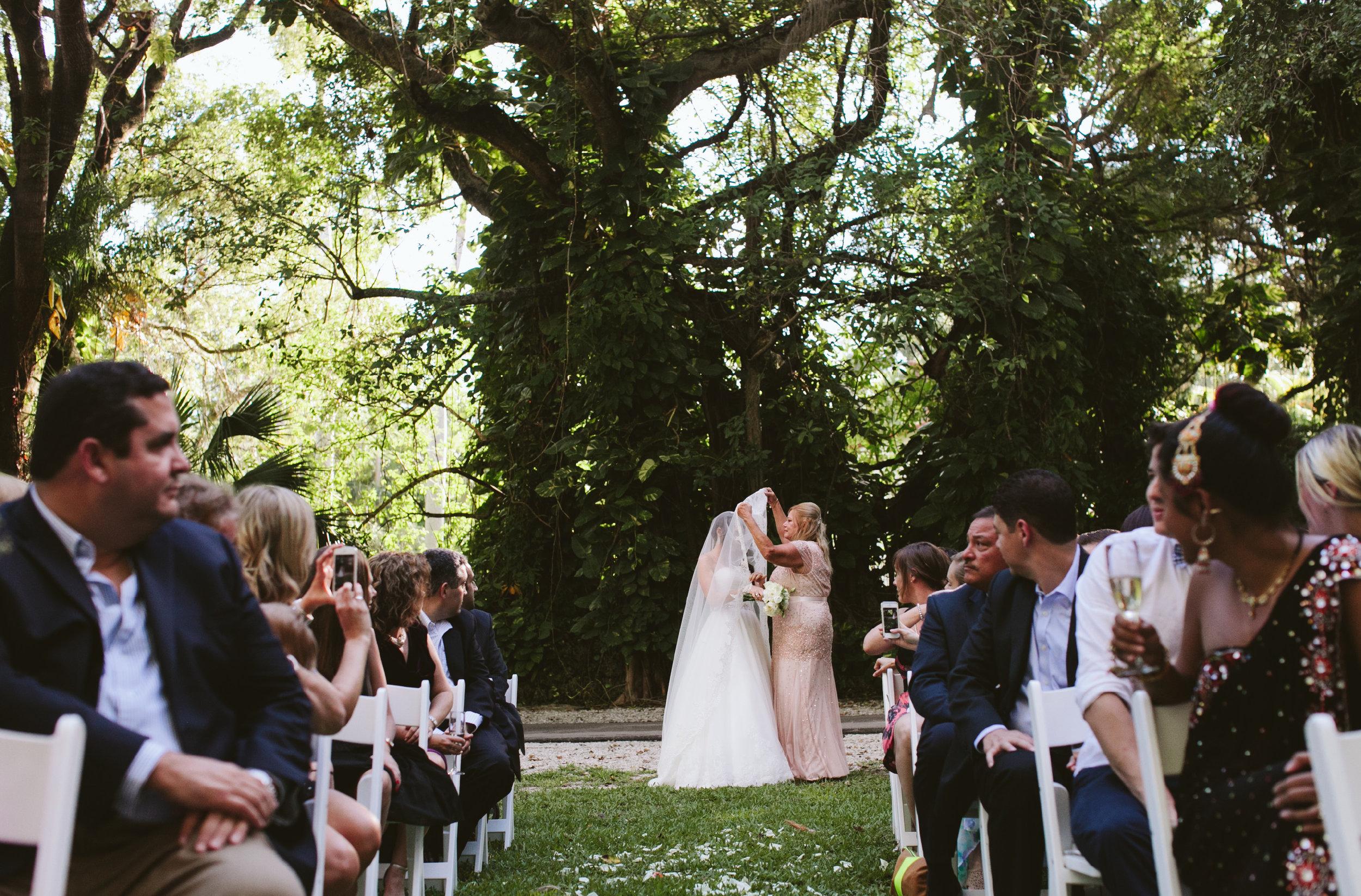 Meli + Mike Coconut Grove Wedding at Villa Woodbine46.jpg