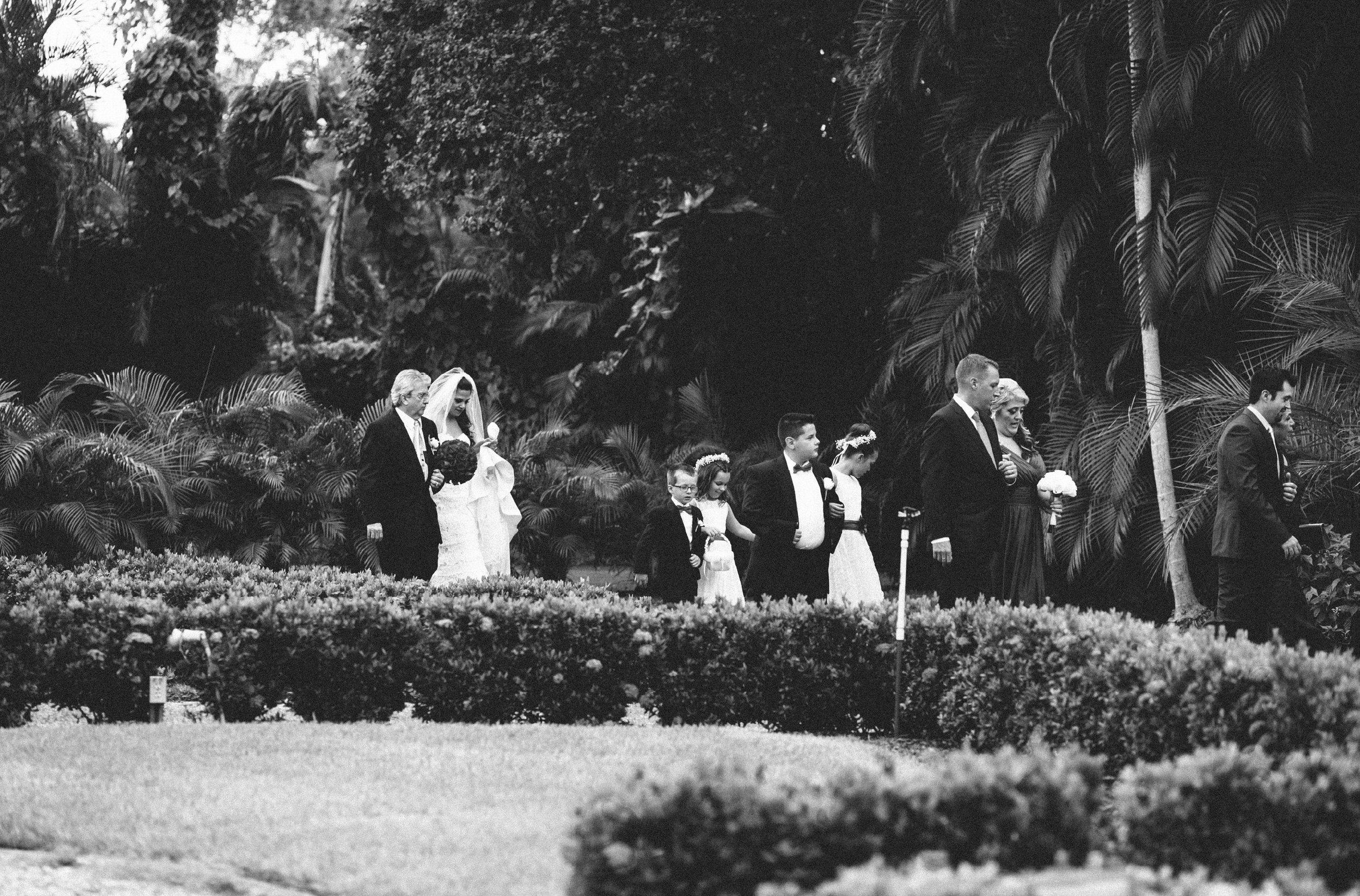 Yvette + Aaron Spanish Monastery Wedding44.jpg