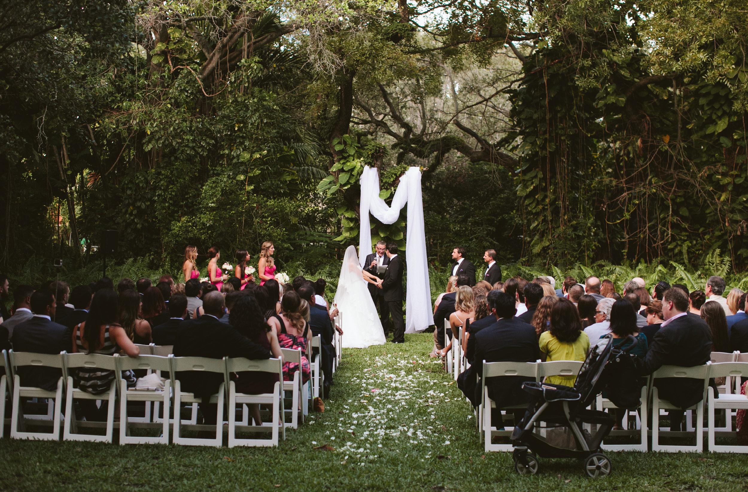Meli + Mike Coconut Grove Wedding at Villa Woodbine48.jpg