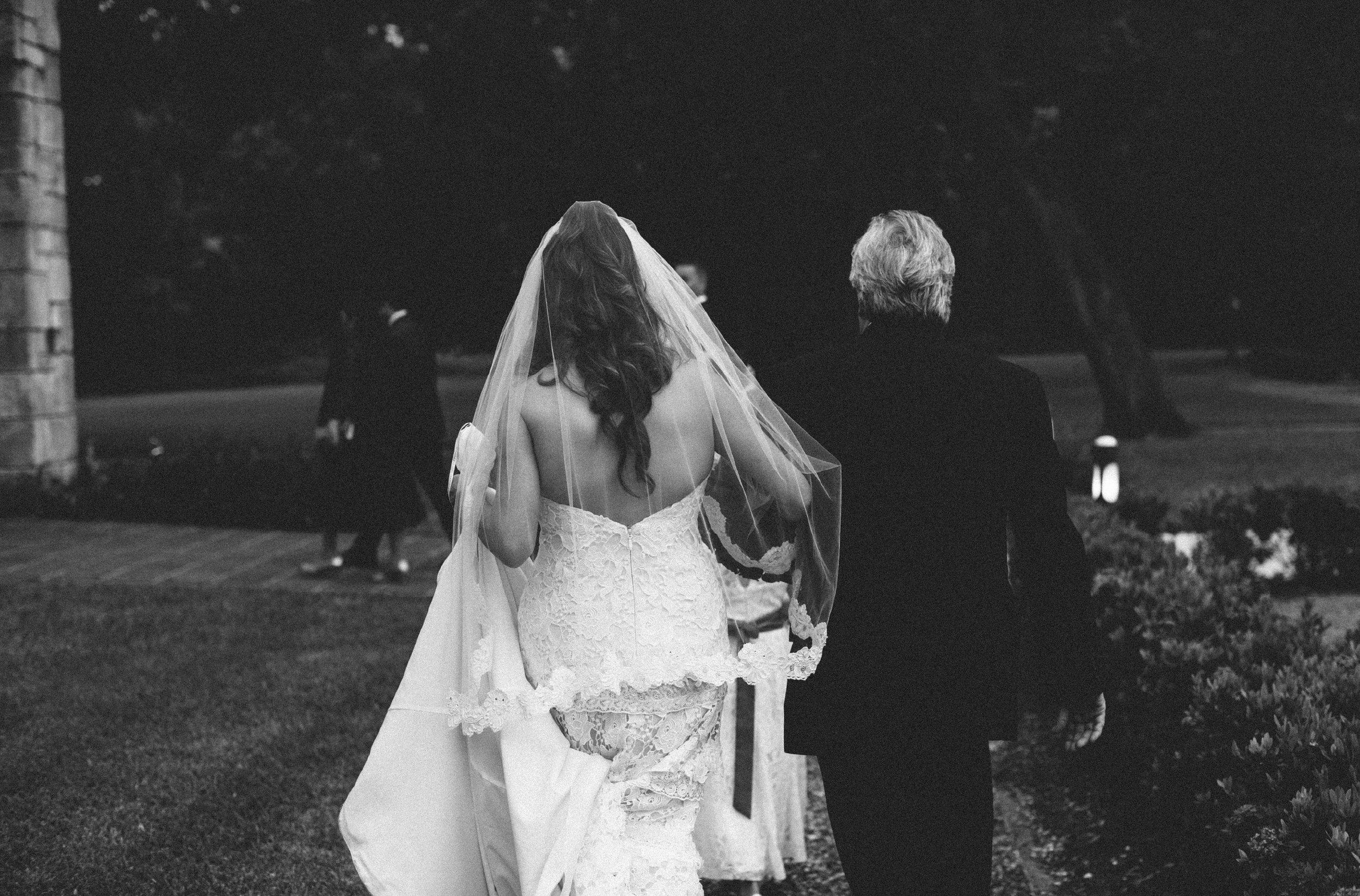 Yvette + Aaron Spanish Monastery Wedding45.jpg