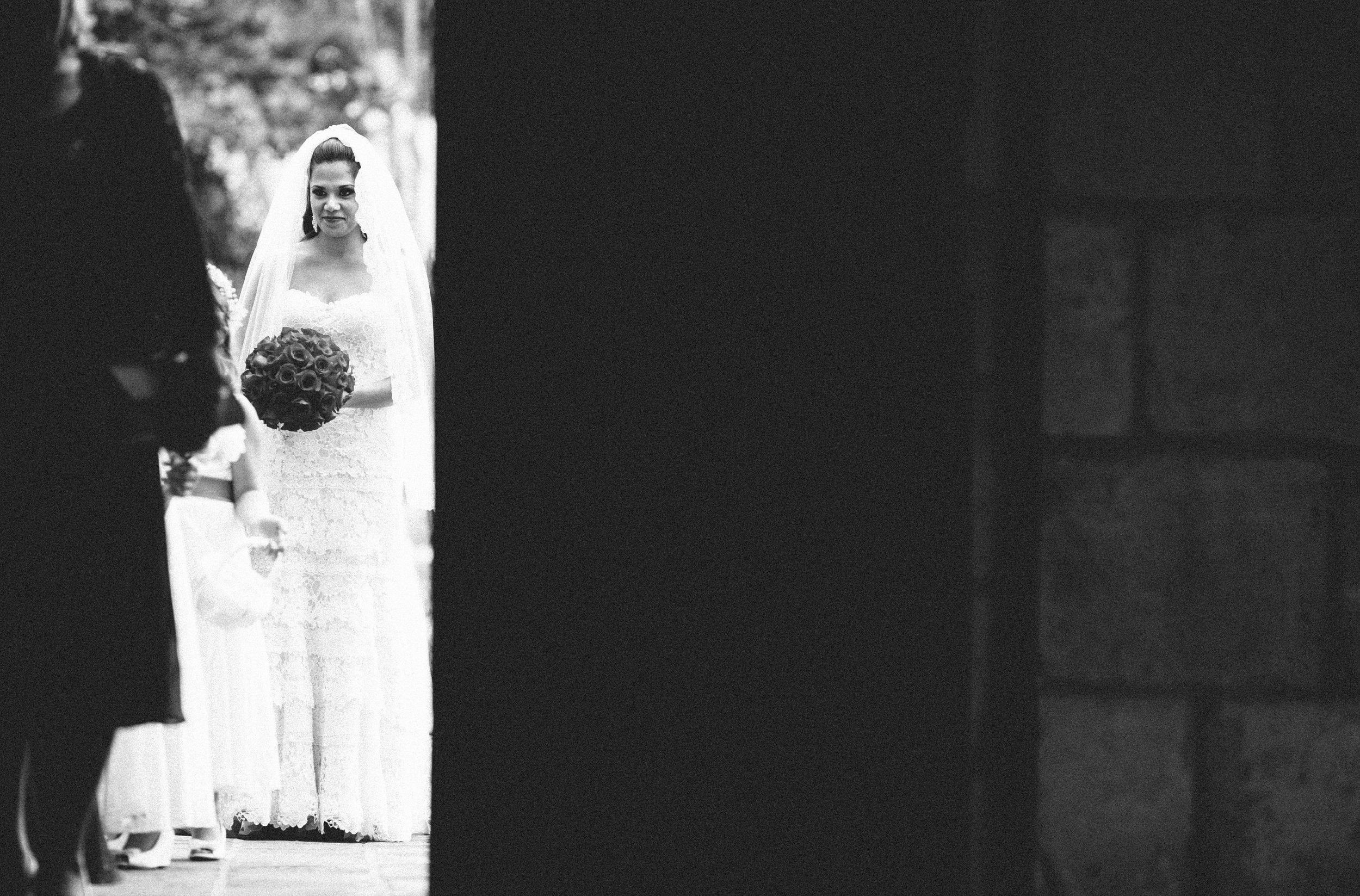 Yvette + Aaron Spanish Monastery Wedding46.jpg