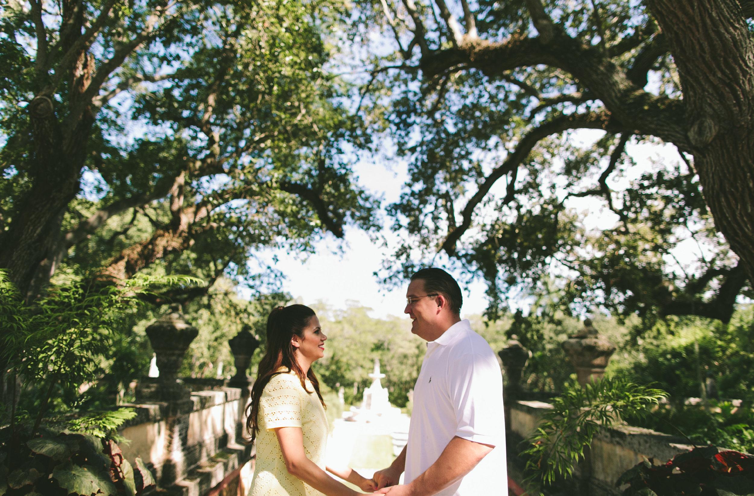 Yvette + Aaron Vizcaya Engagement Shoot11.jpg
