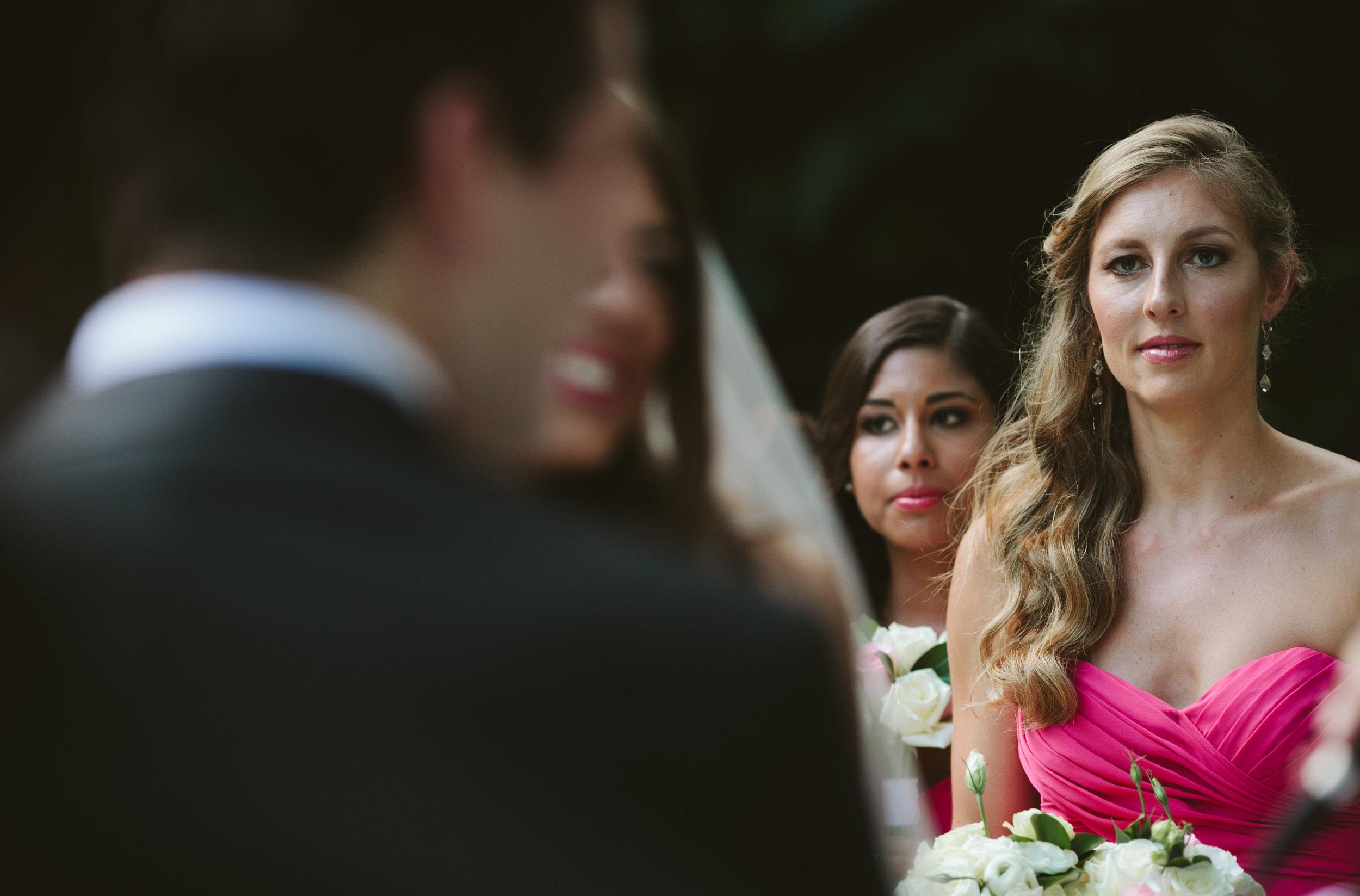 Meli + Mike Coconut Grove Wedding at Villa Woodbine52.jpg