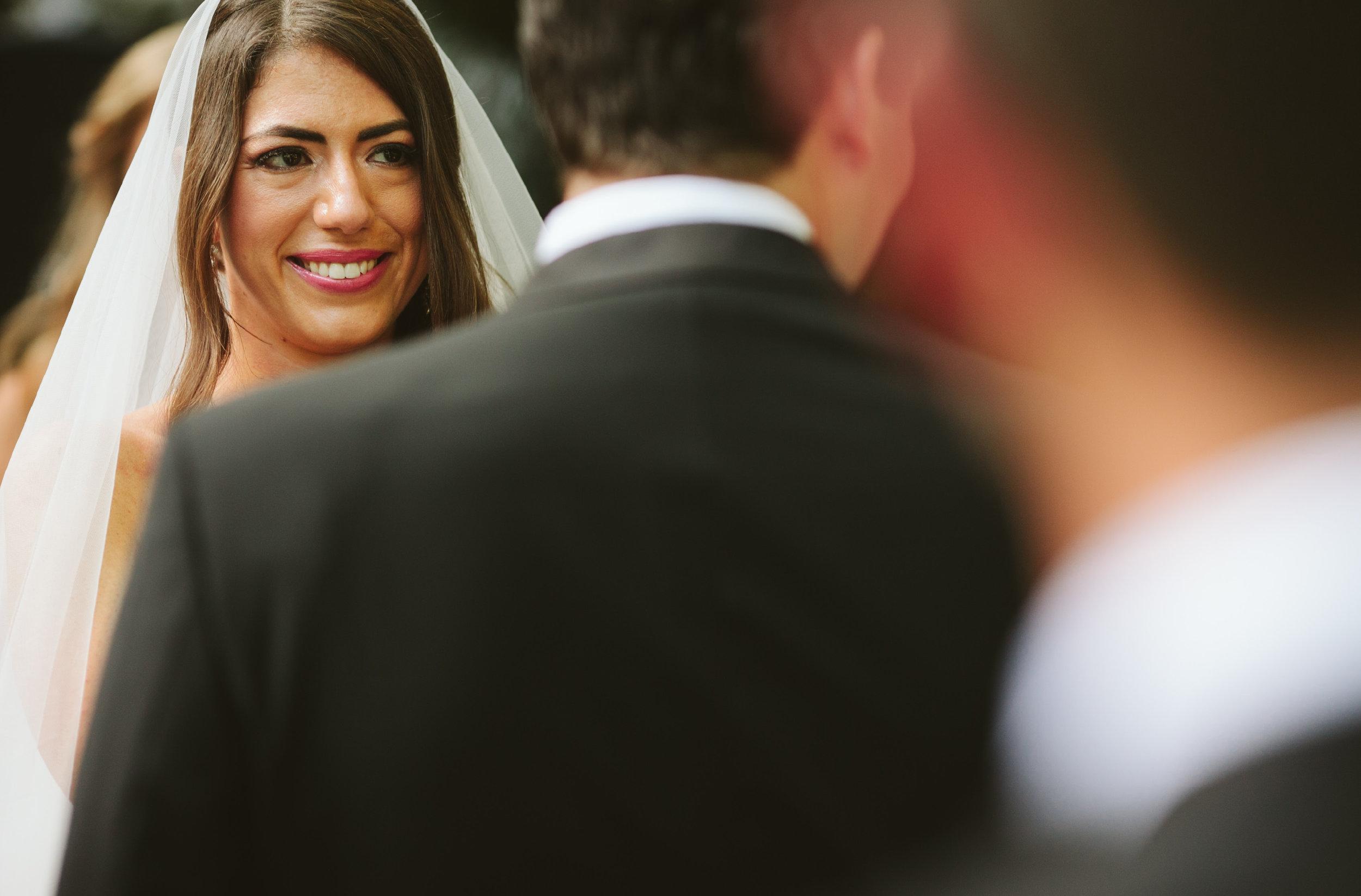 Meli + Mike Coconut Grove Wedding at Villa Woodbine51.jpg