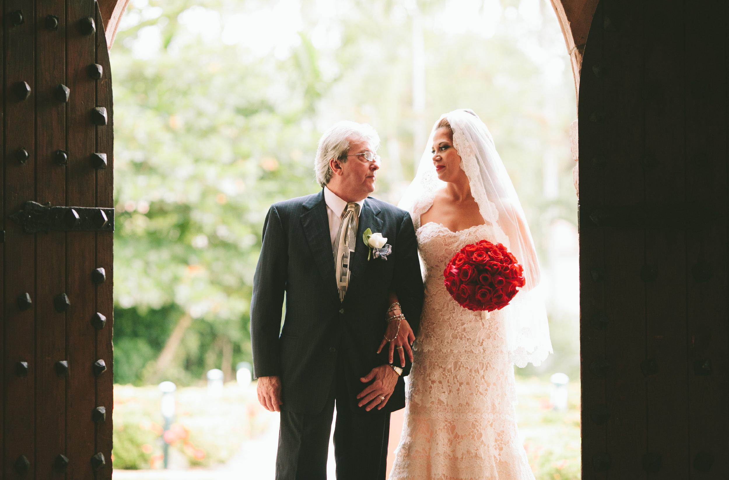 Yvette + Aaron Spanish Monastery Wedding48.jpg