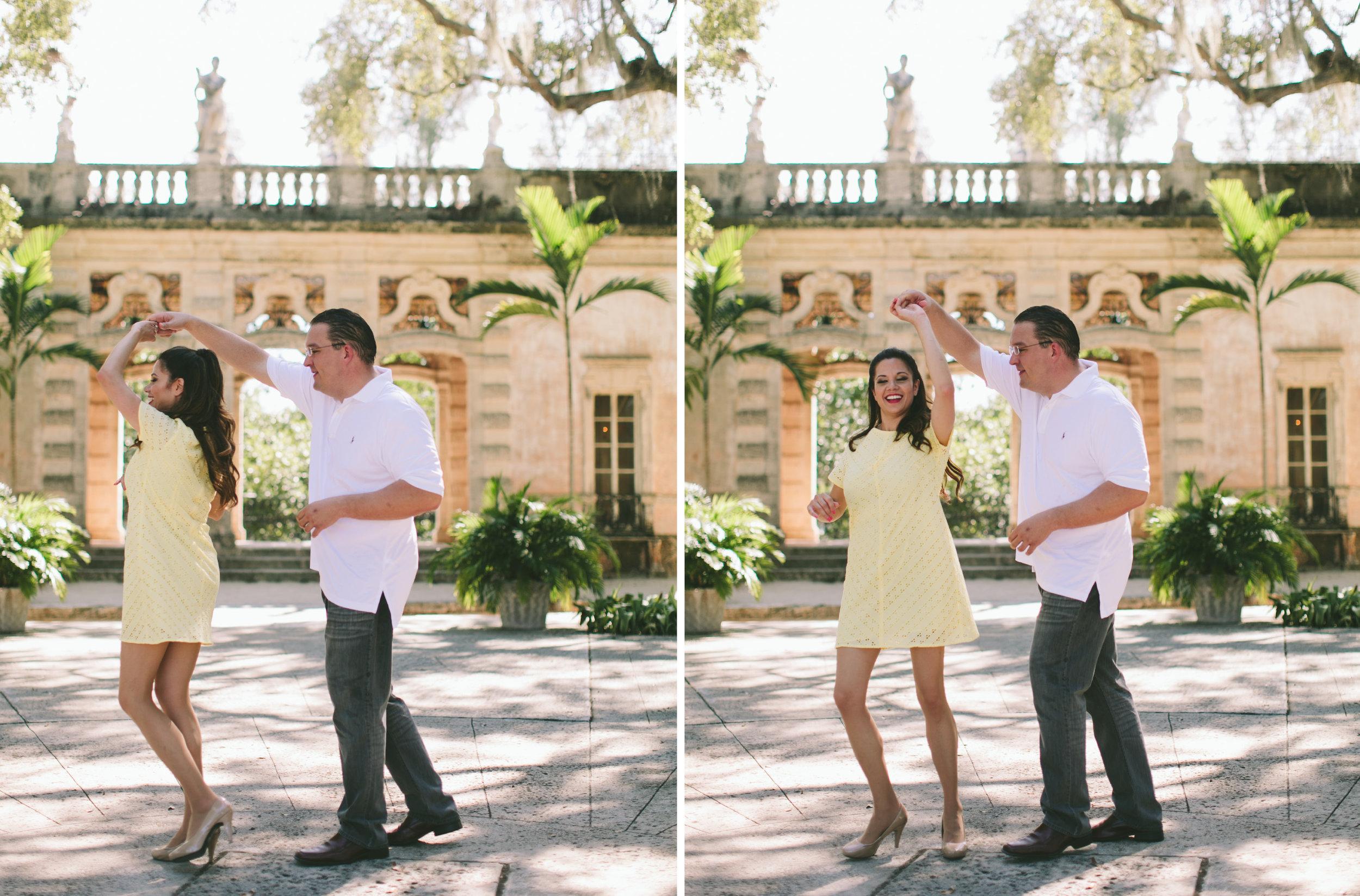Yvette + Aaron Vizcaya Engagement Shoot12.jpg