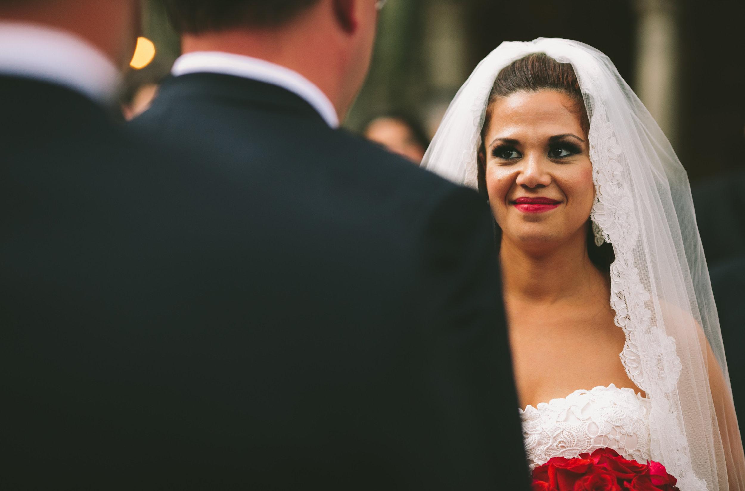 Yvette + Aaron Spanish Monastery Wedding50.jpg