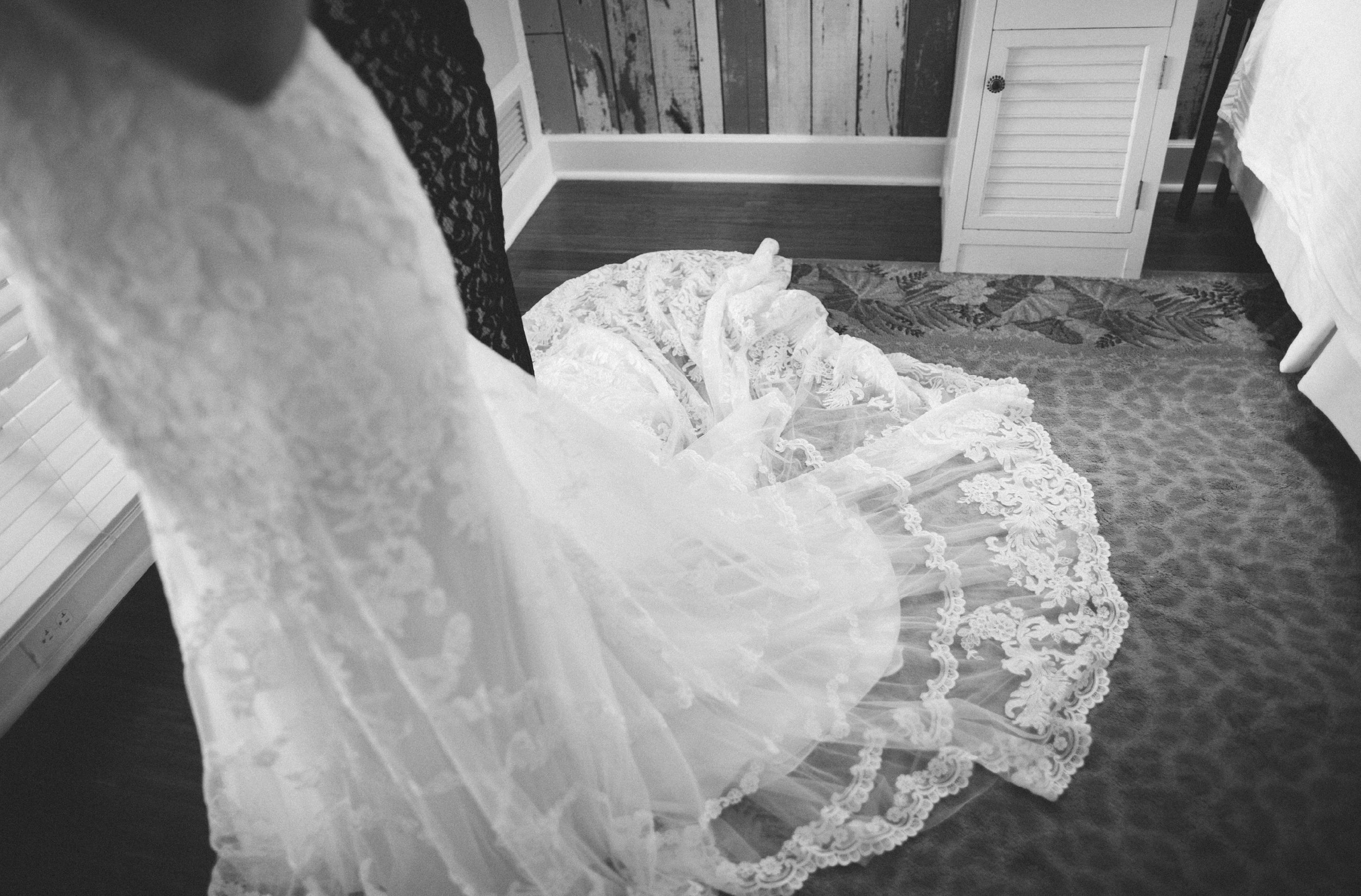 Stephanie + Gary Pelican Grand Fort Lauderdale Wedding14.jpg