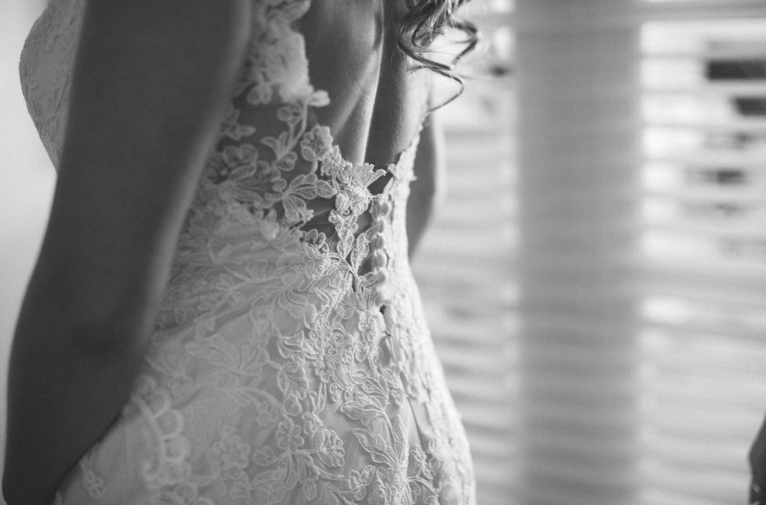 Stephanie + Gary Pelican Grand Fort Lauderdale Wedding15.jpg