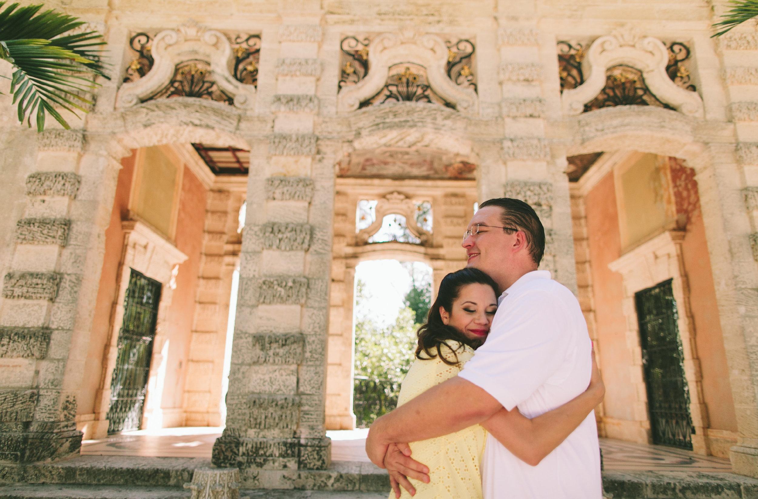 Yvette + Aaron Vizcaya Engagement Shoot13.jpg