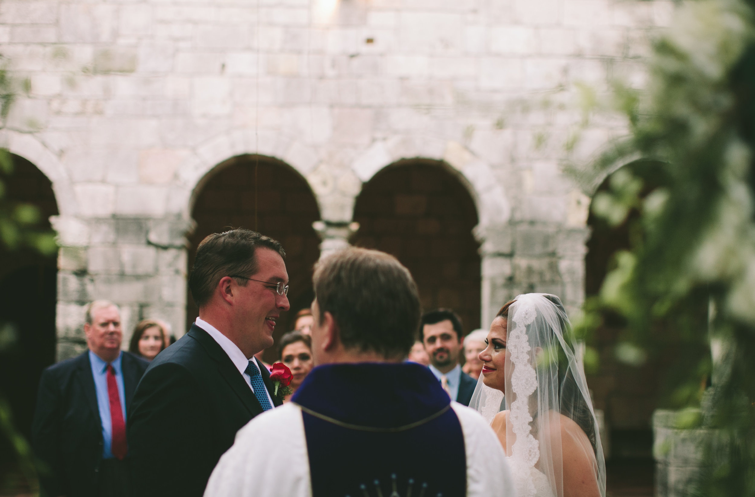 Yvette + Aaron Spanish Monastery Wedding52.jpg