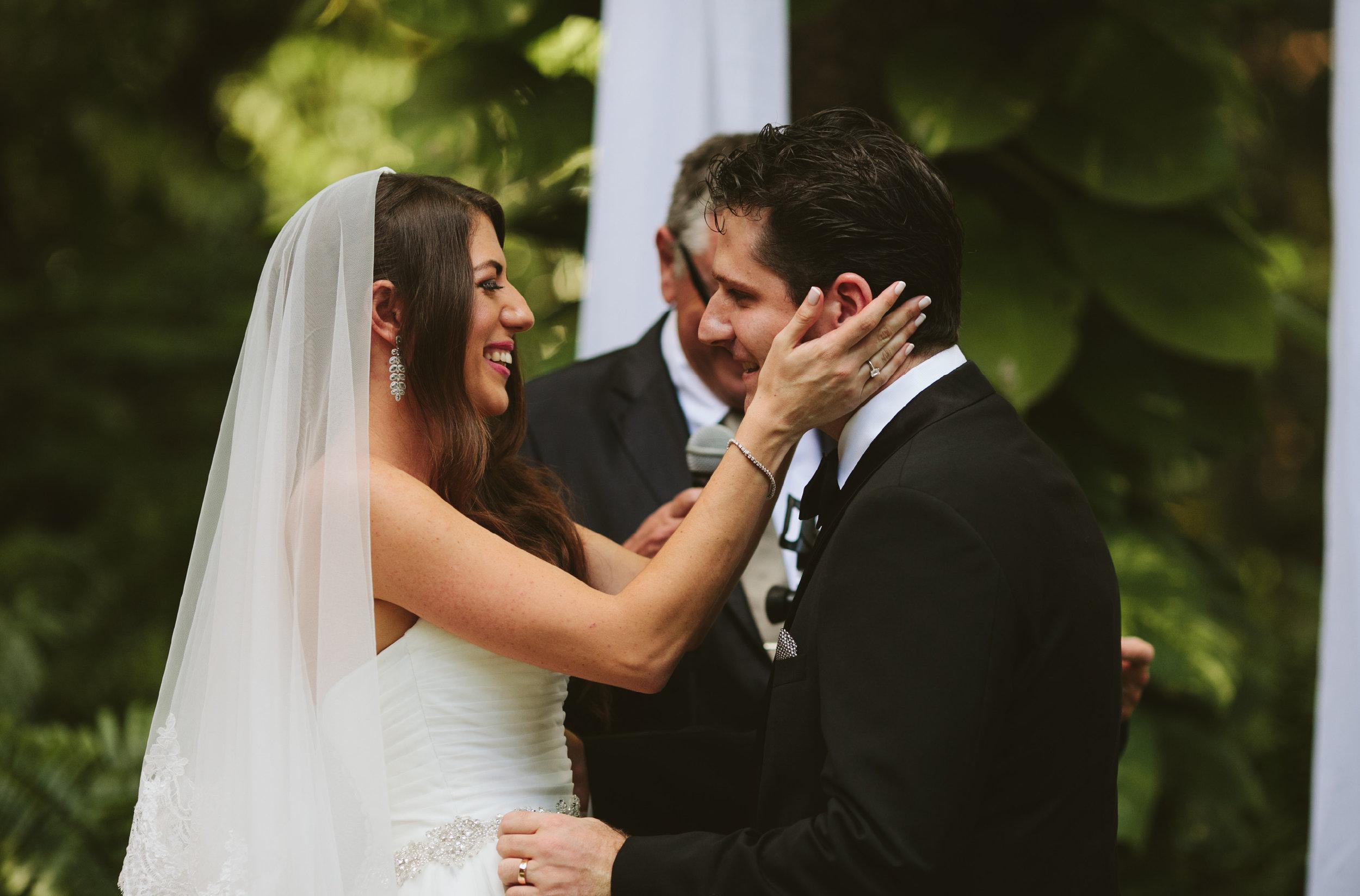 Meli + Mike Coconut Grove Wedding at Villa Woodbine56.jpg
