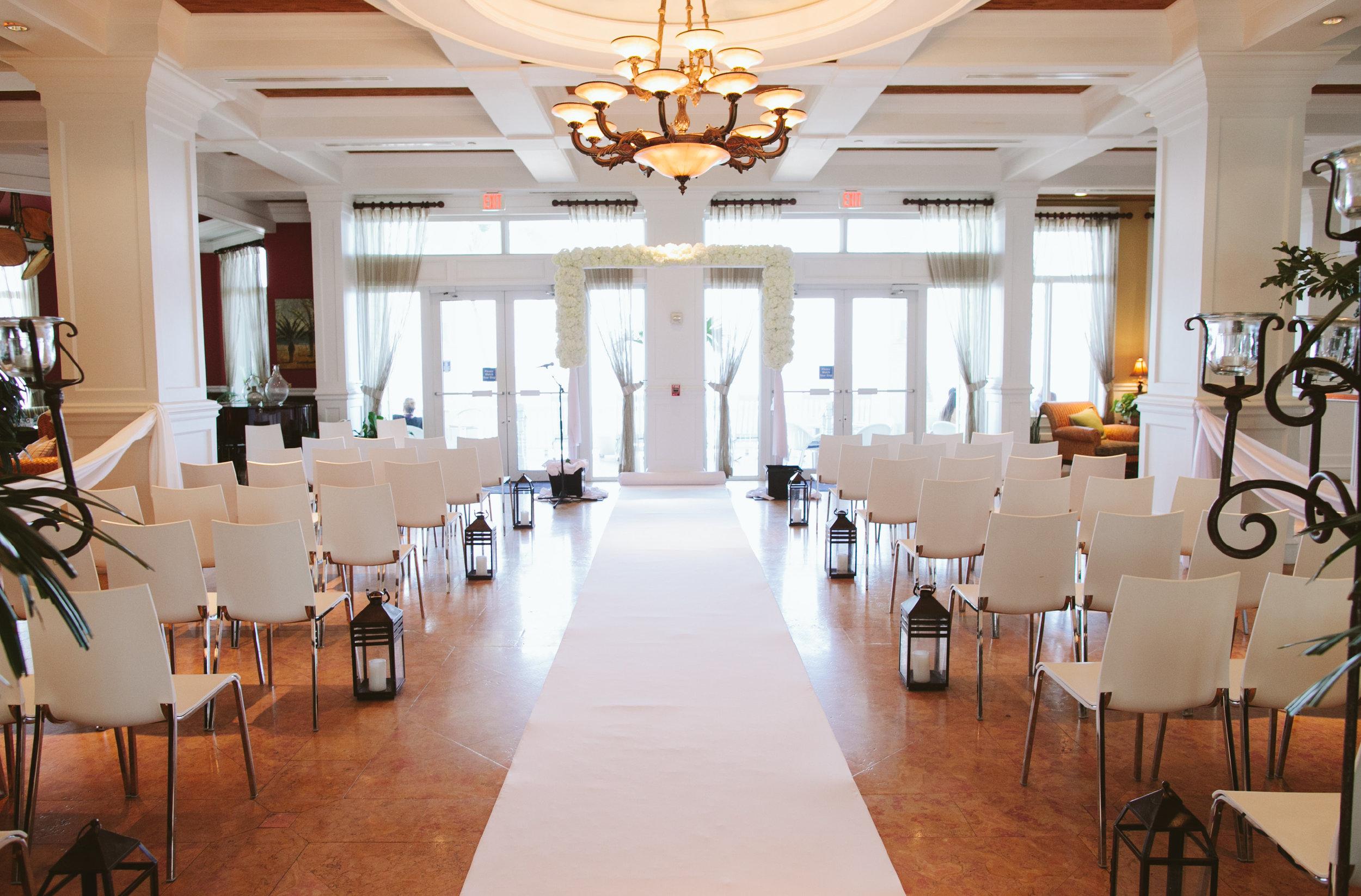 Stephanie + Gary Pelican Grand Fort Lauderdale Wedding17.jpg