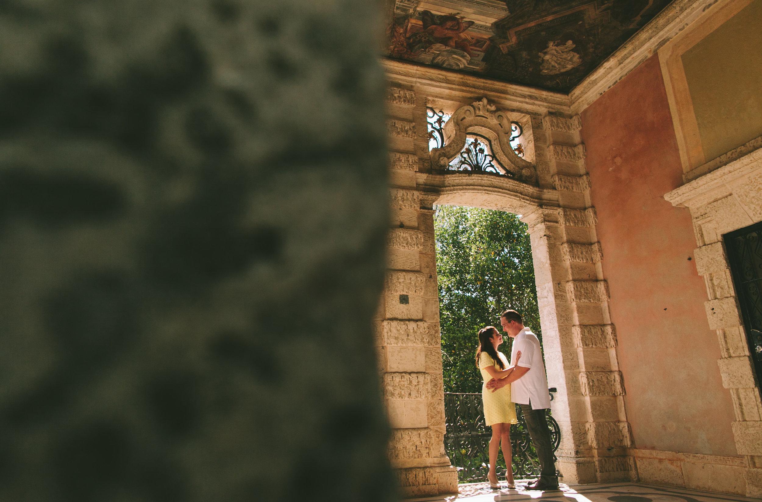 Yvette + Aaron Vizcaya Engagement Shoot14.jpg