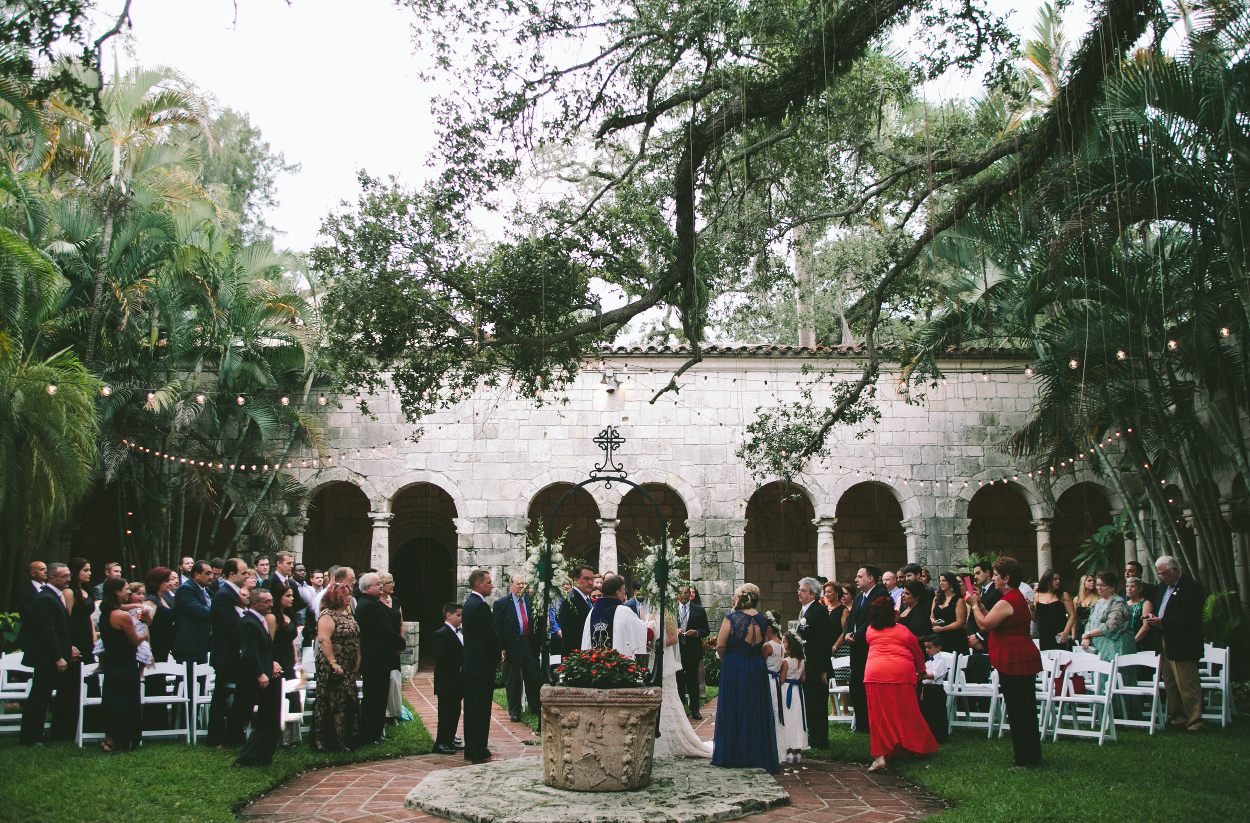 Yvette + Aaron Spanish Monastery Wedding51.jpg