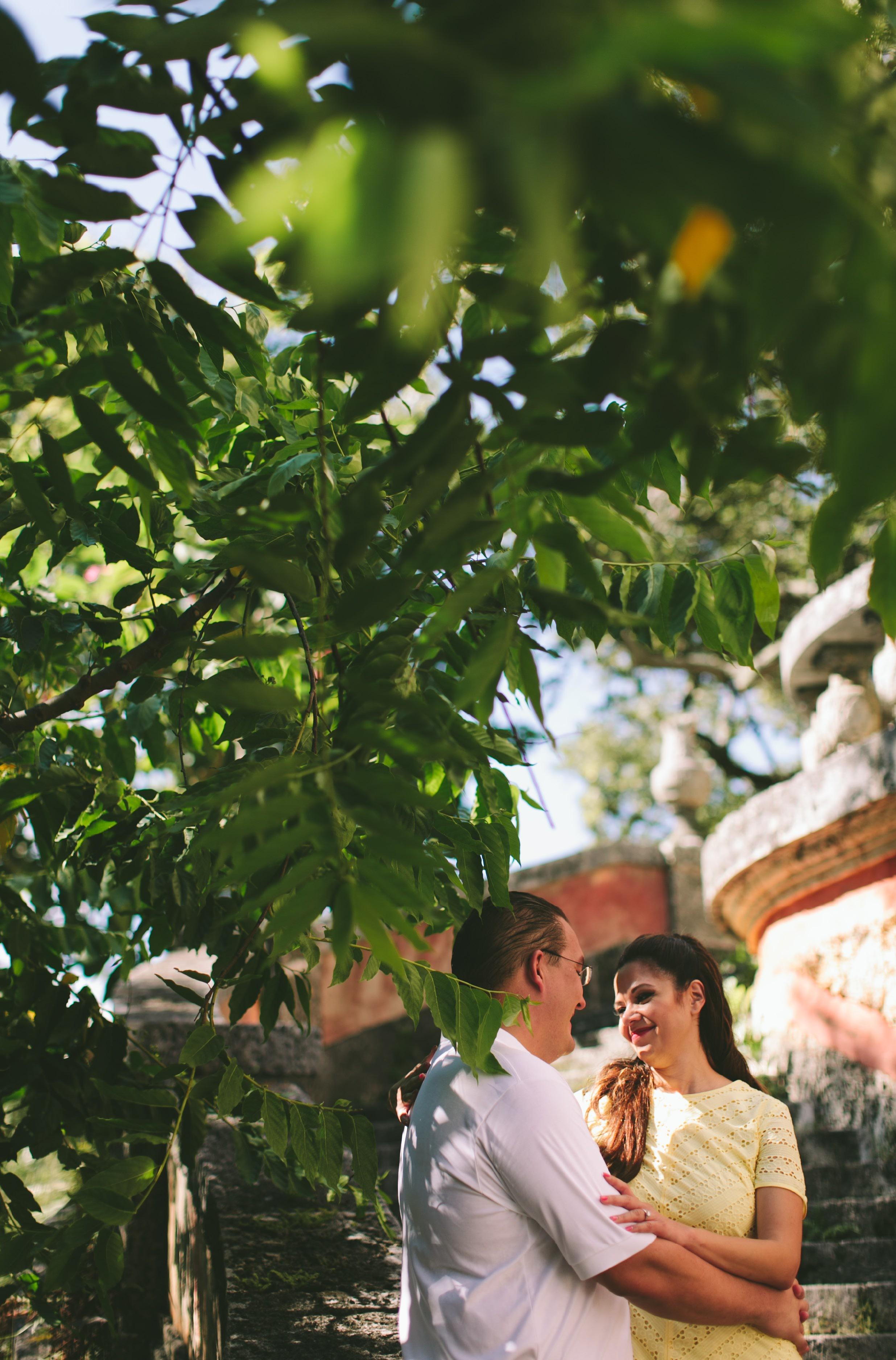 Yvette + Aaron Vizcaya Engagement Shoot15.jpg