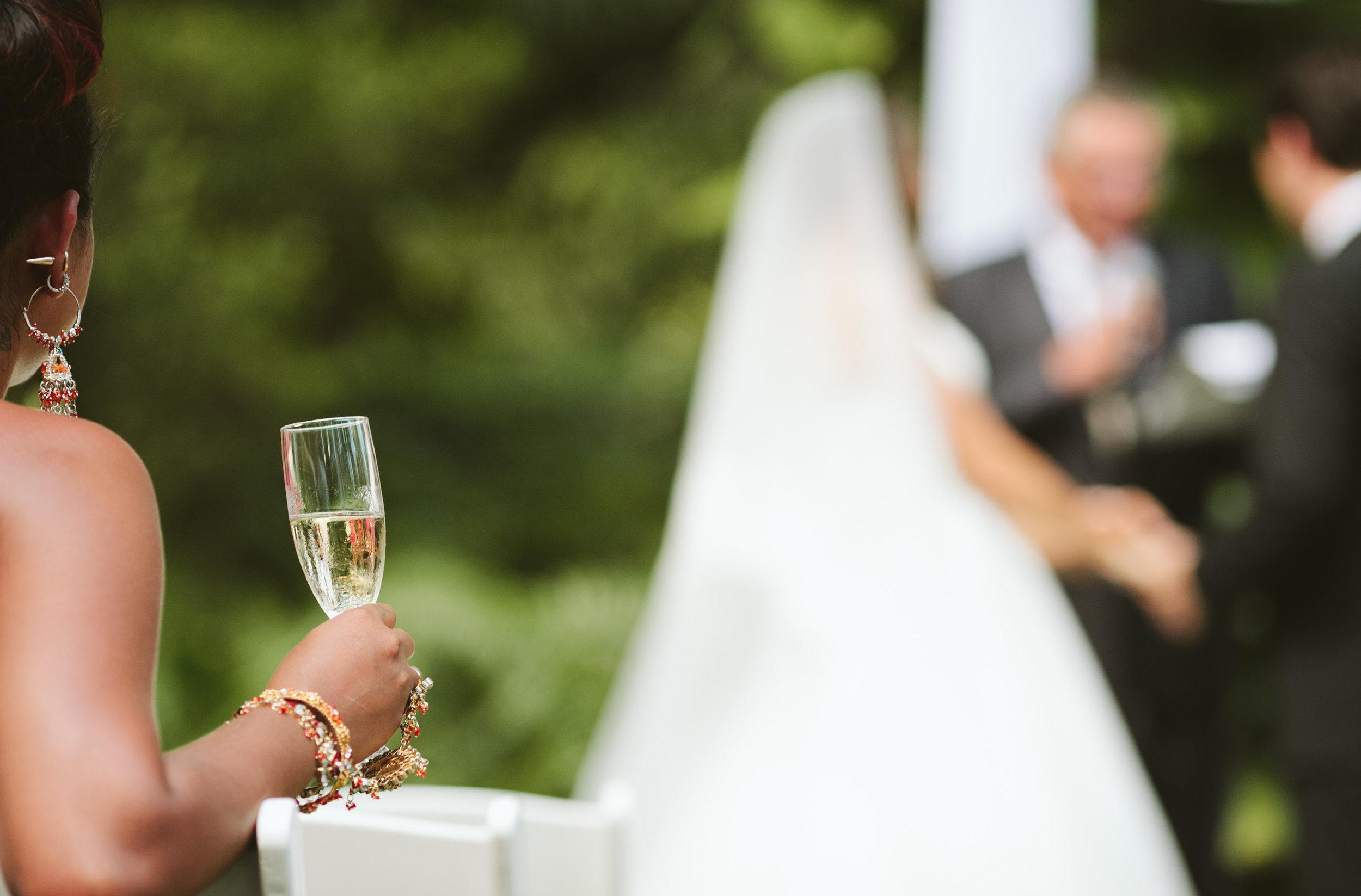 Meli + Mike Coconut Grove Wedding at Villa Woodbine53.jpg