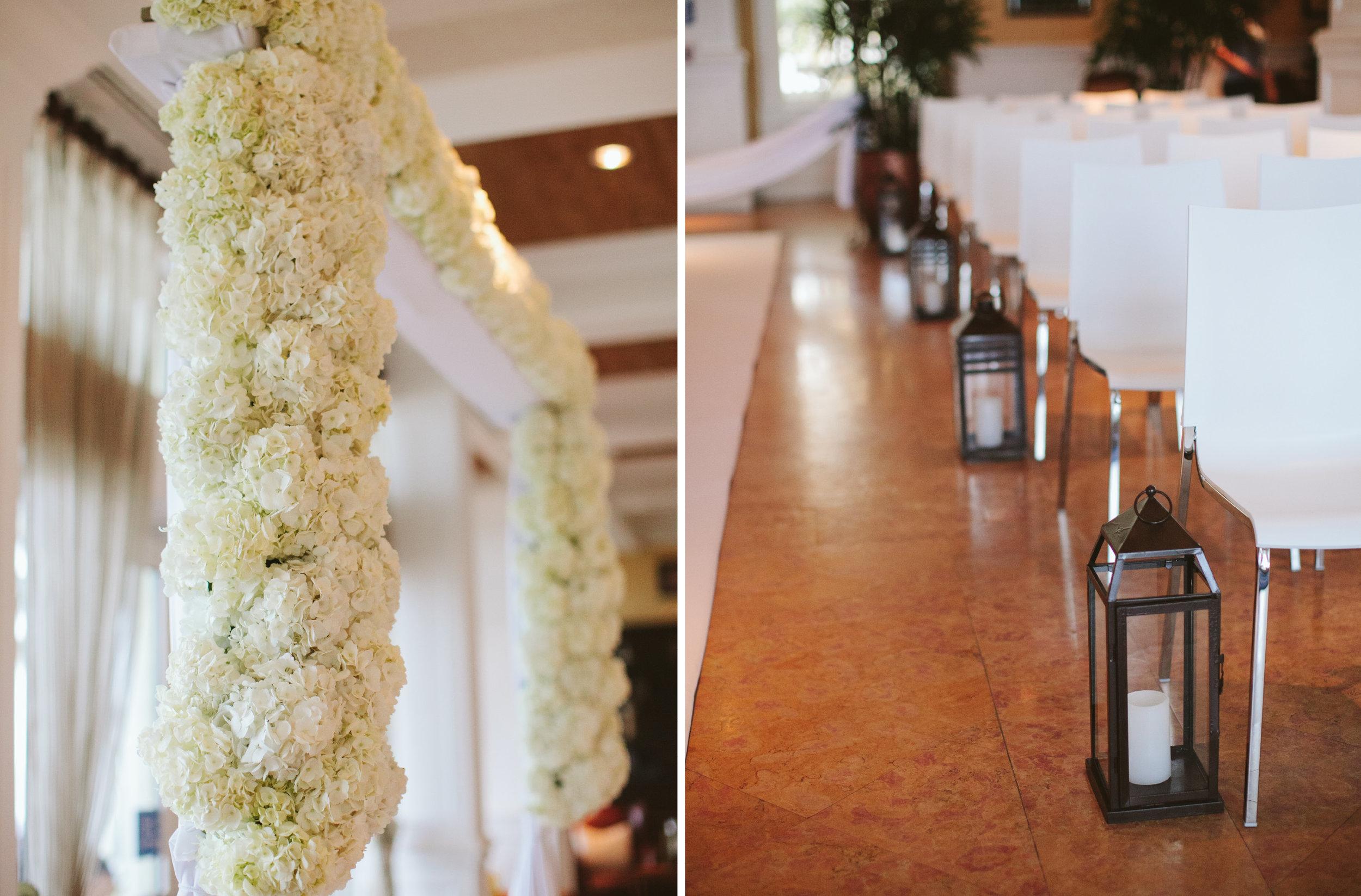 Stephanie + Gary Pelican Grand Fort Lauderdale Wedding18.jpg