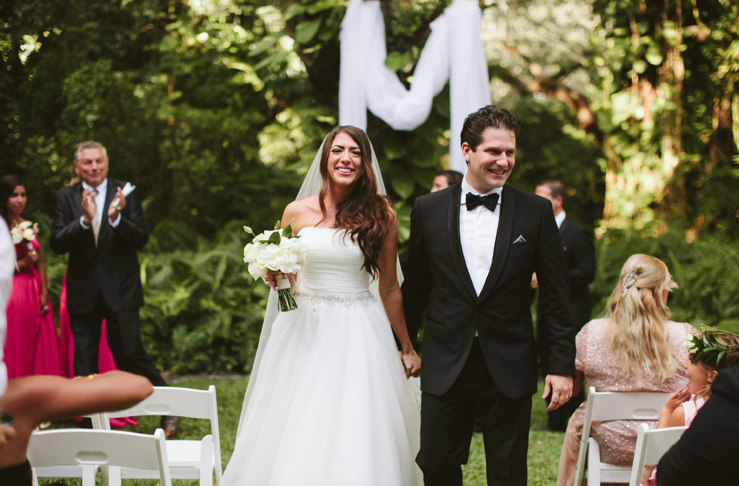 Meli + Mike Coconut Grove Wedding at Villa Woodbine57.jpg