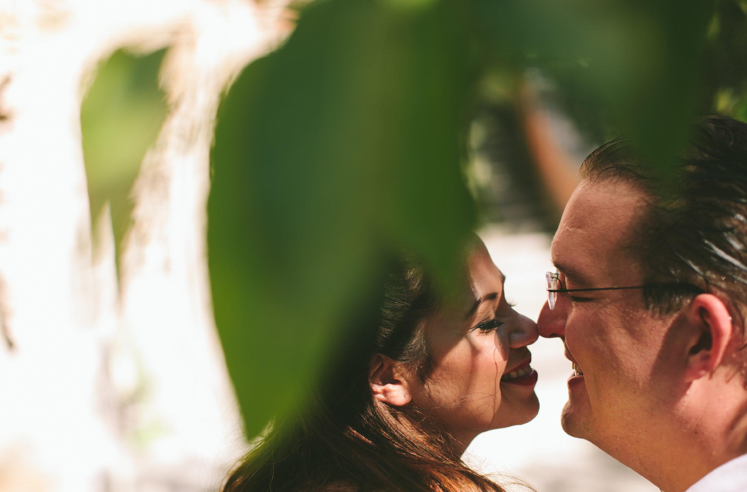 Yvette + Aaron Vizcaya Engagement Shoot16.jpg