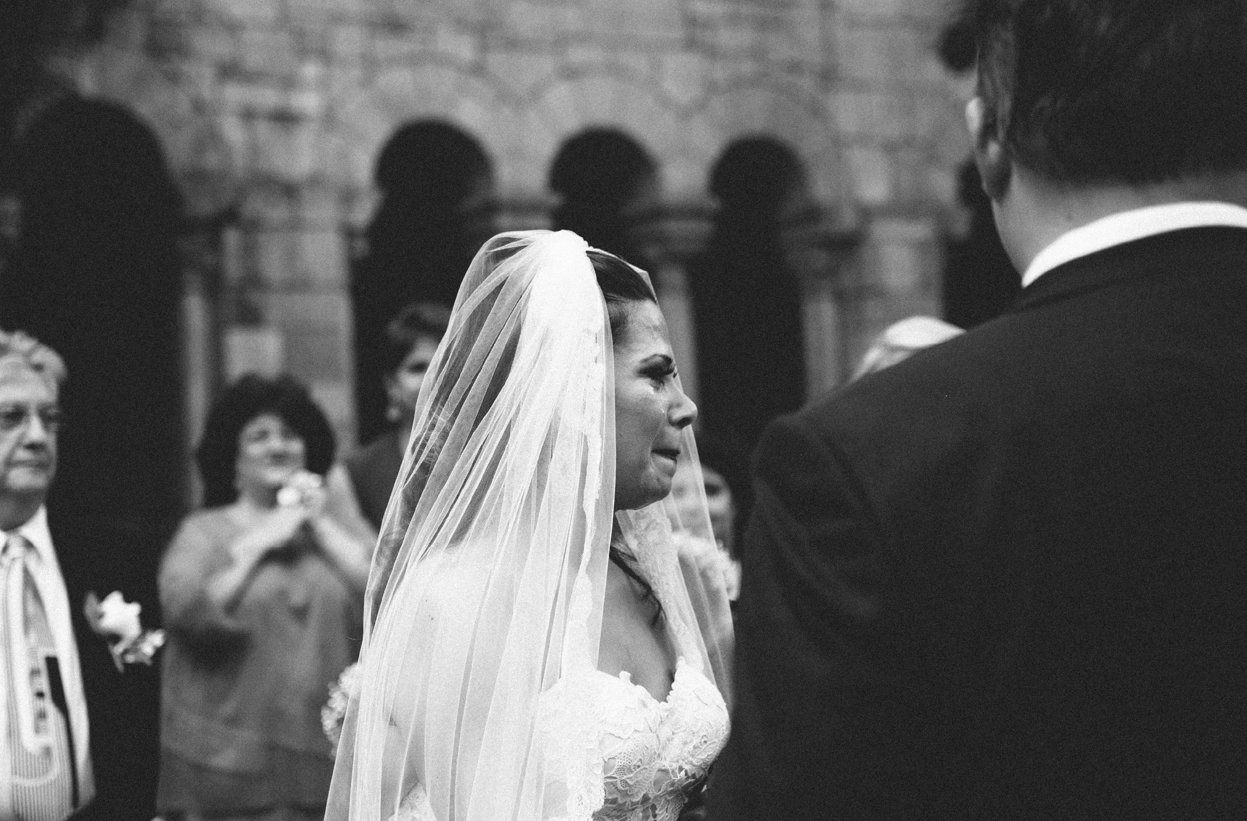 Yvette + Aaron Spanish Monastery Wedding54.jpg