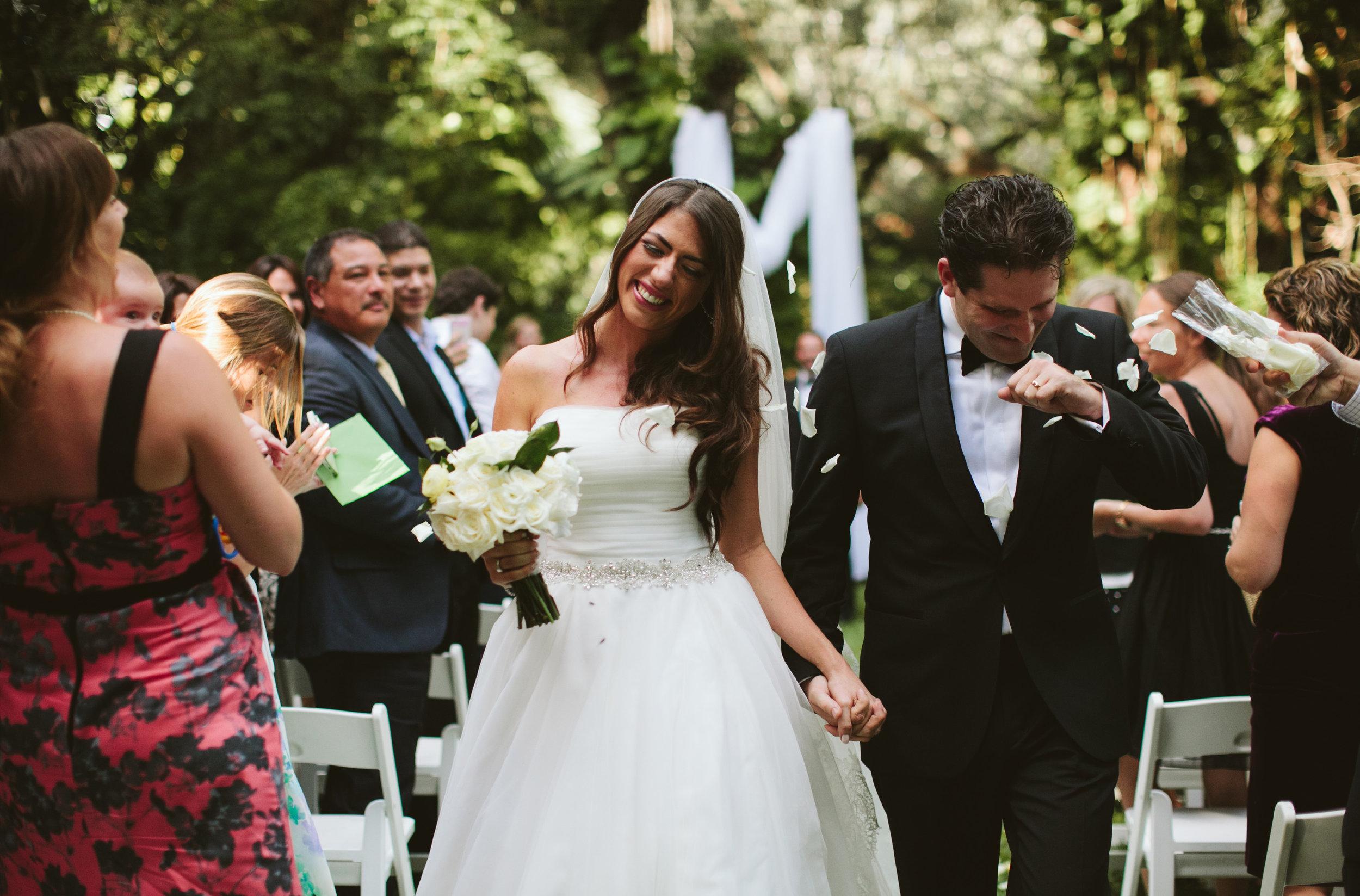 Meli + Mike Coconut Grove Wedding at Villa Woodbine58.jpg