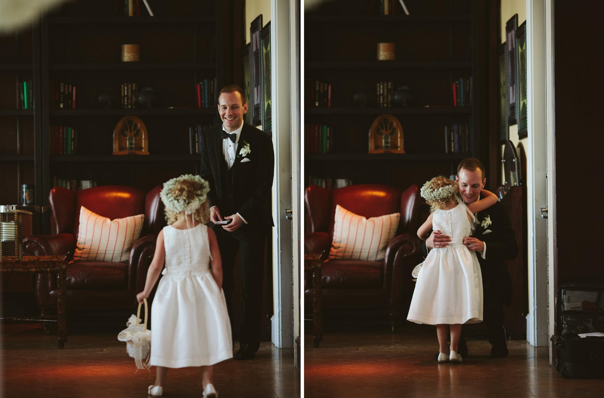 Stephanie + Gary Pelican Grand Fort Lauderdale Wedding21.jpg
