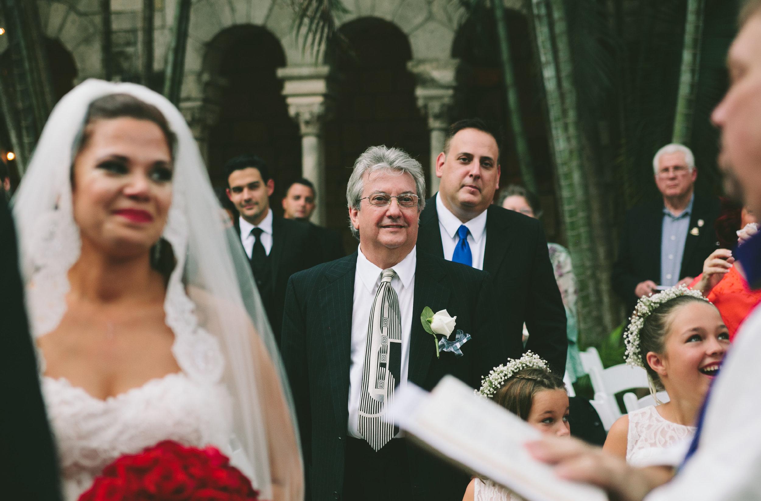 Yvette + Aaron Spanish Monastery Wedding56.jpg