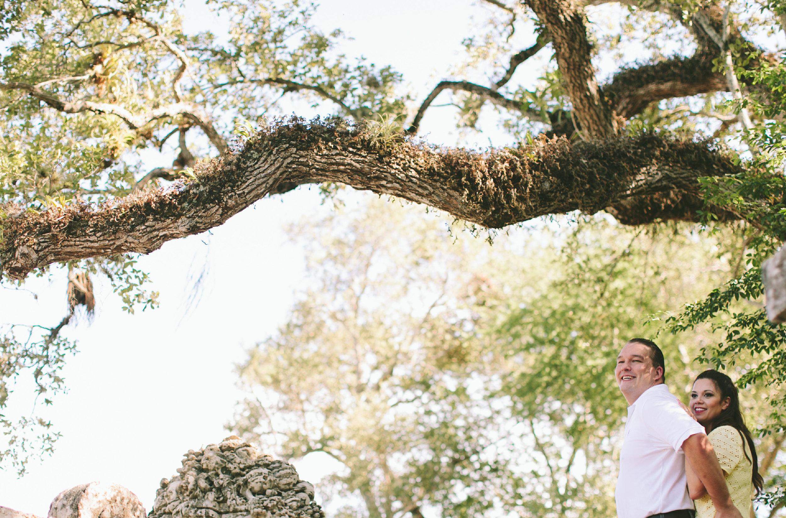 Yvette + Aaron Vizcaya Engagement Shoot18.jpg