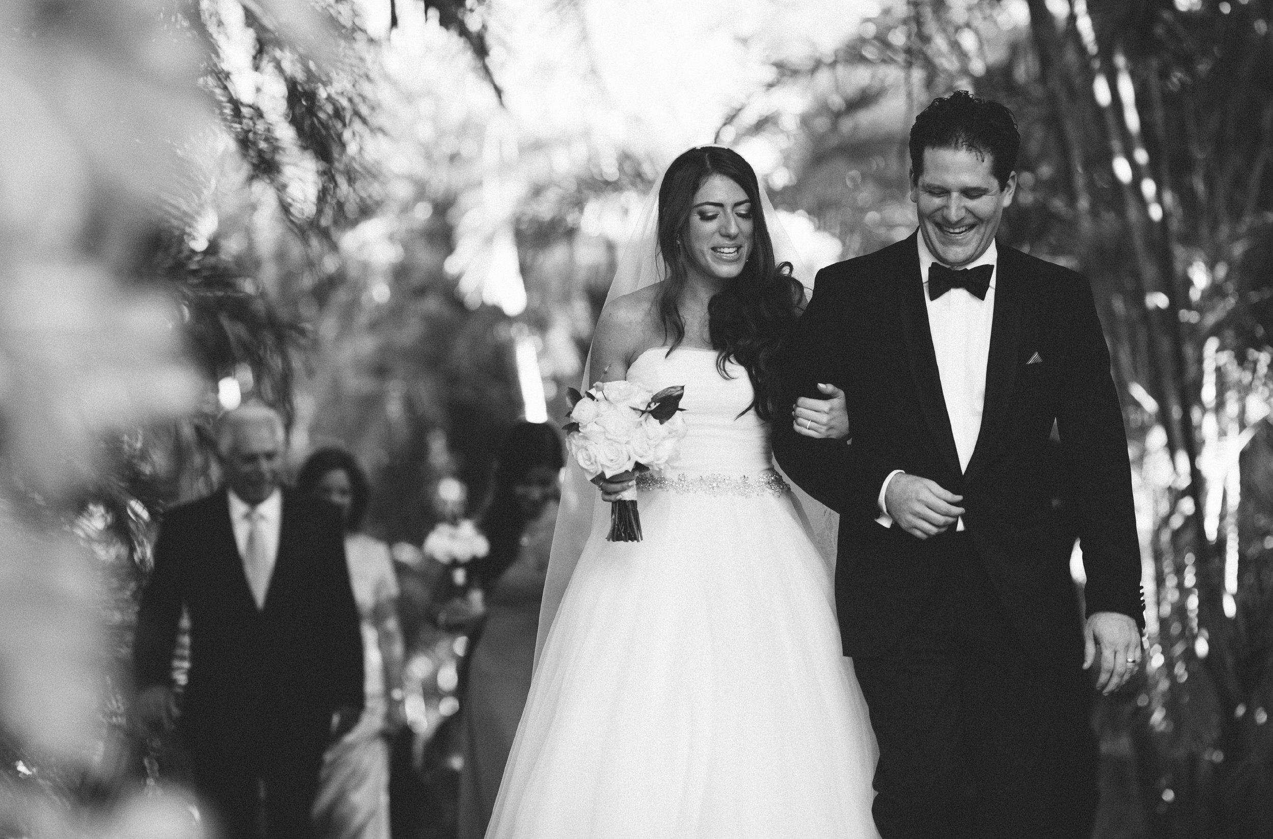 Meli + Mike Coconut Grove Wedding at Villa Woodbine60.jpg