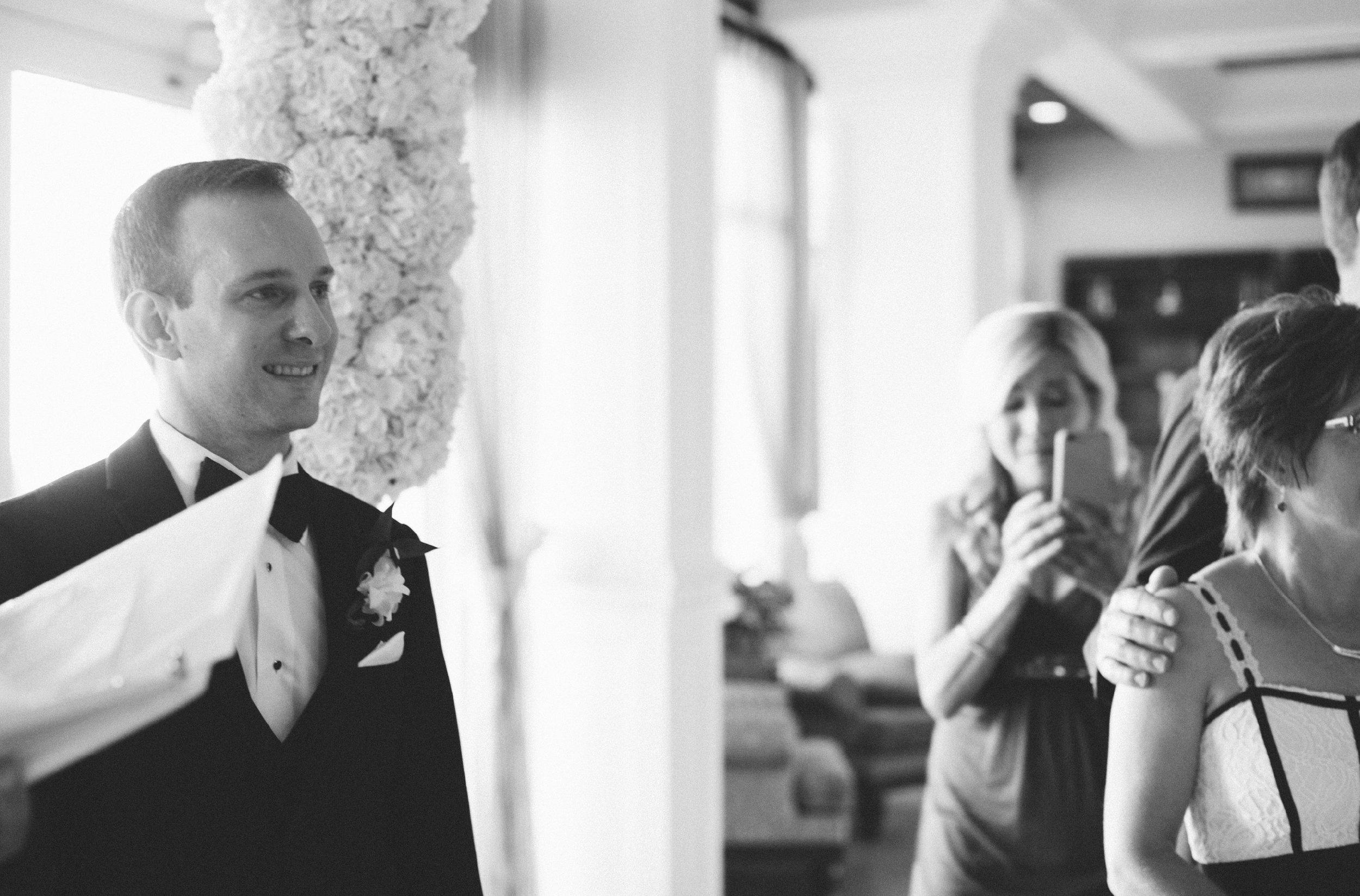 Stephanie + Gary Pelican Grand Fort Lauderdale Wedding22.jpg