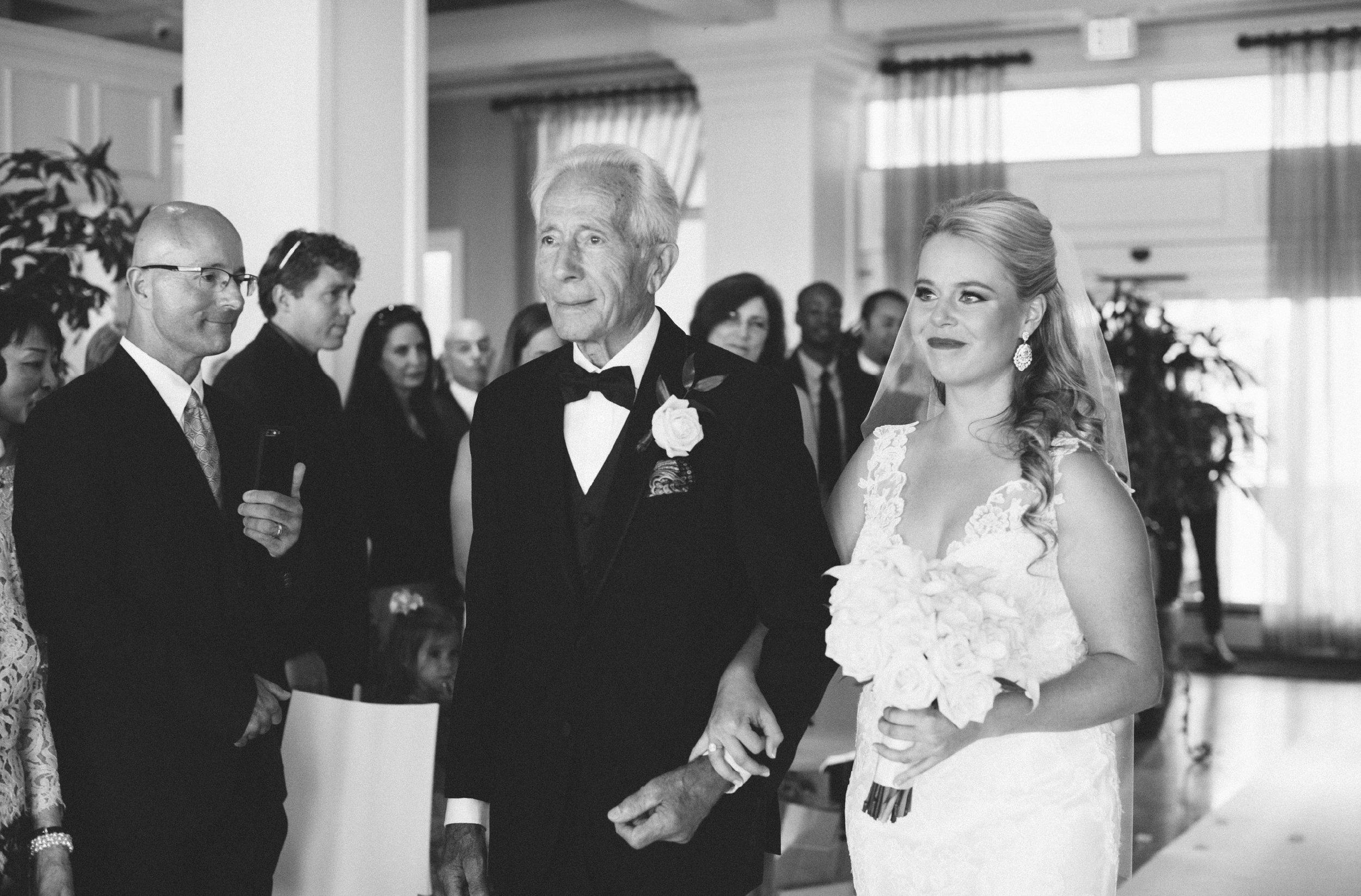 Stephanie + Gary Pelican Grand Fort Lauderdale Wedding23.jpg