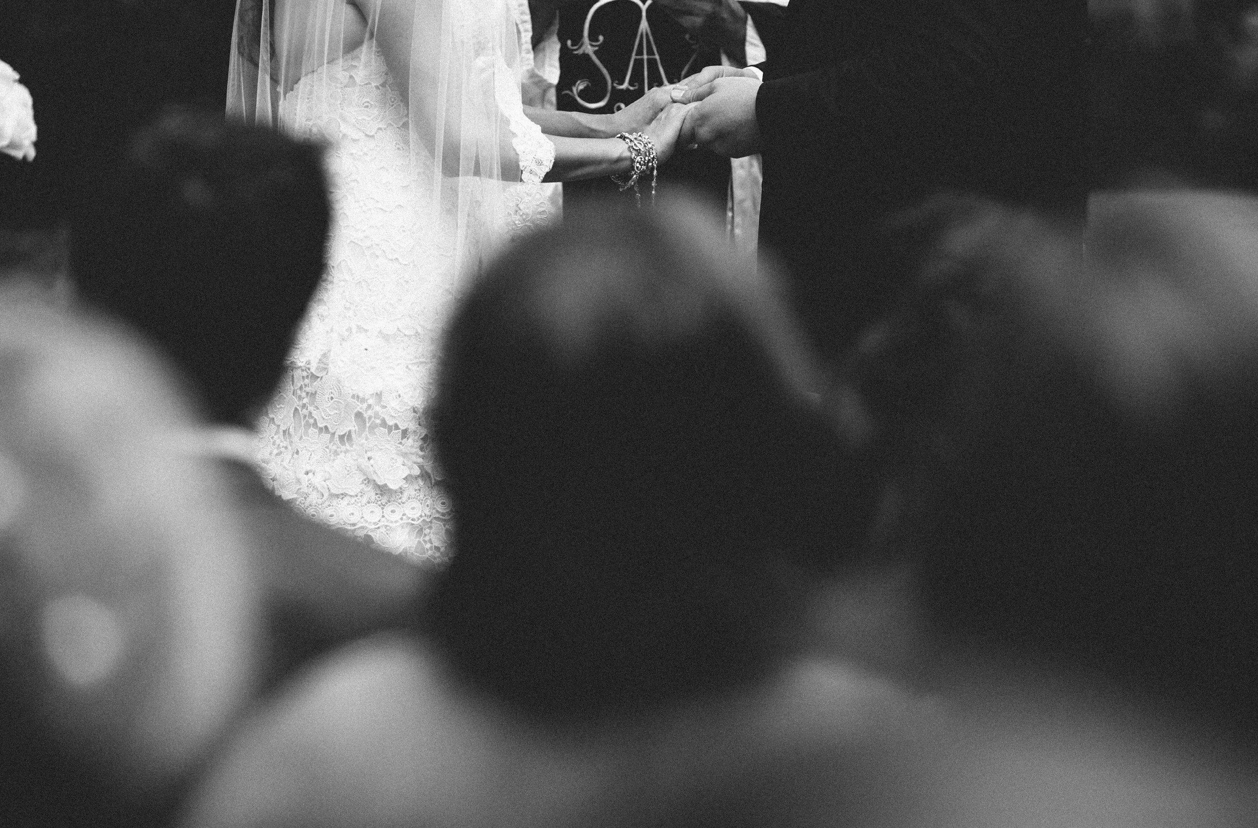 Yvette + Aaron Spanish Monastery Wedding57.jpg
